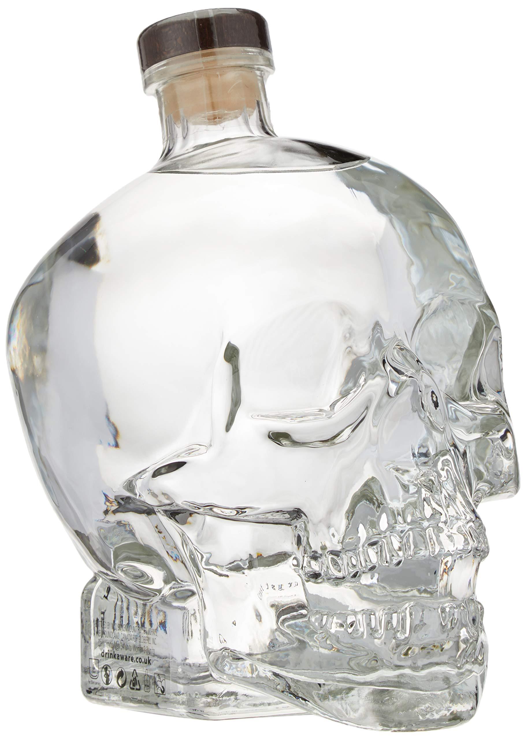 Crystal-Head-Wodka-Magnum-1-x-175-l