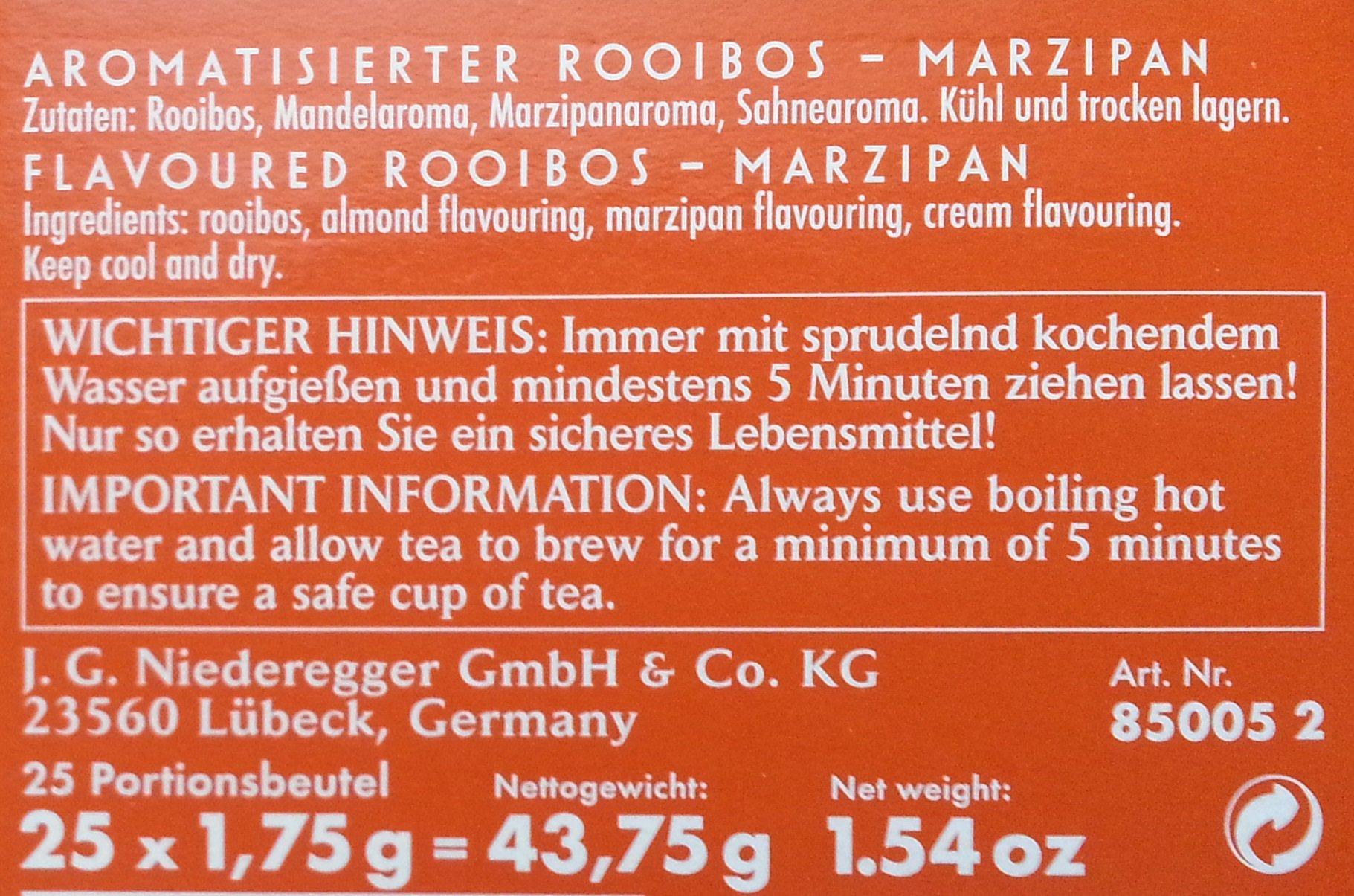 Niederegger-Marzipan-Rooibostee-25x175g-4375g