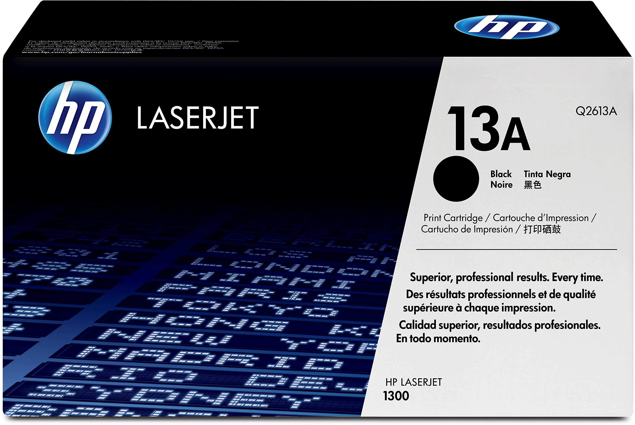 HP-13A-Original-HP-LaserJet-Tonerkartusche