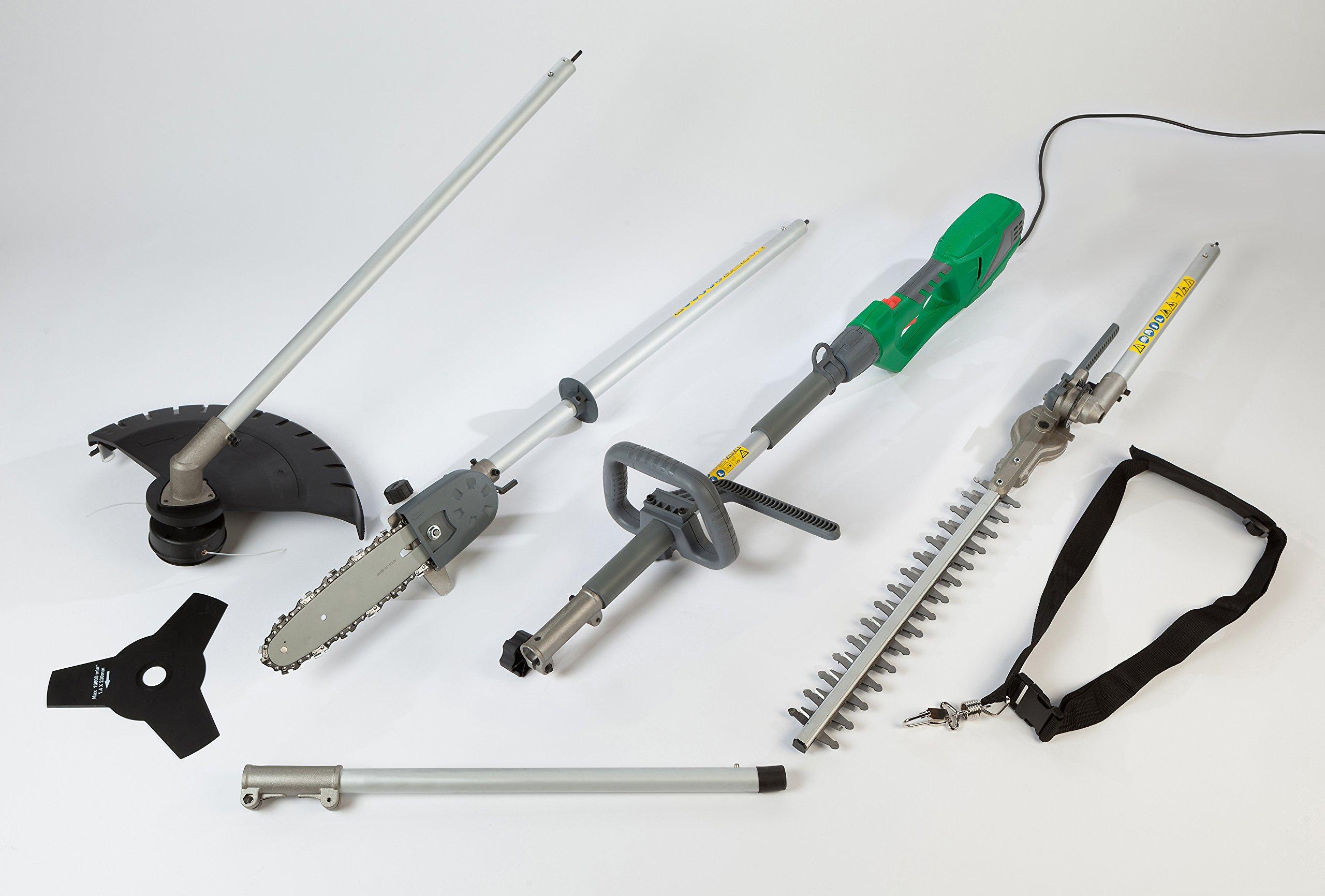 4-in-1-Elektro-Gartenwerkzeug-GM-941-900-Watt