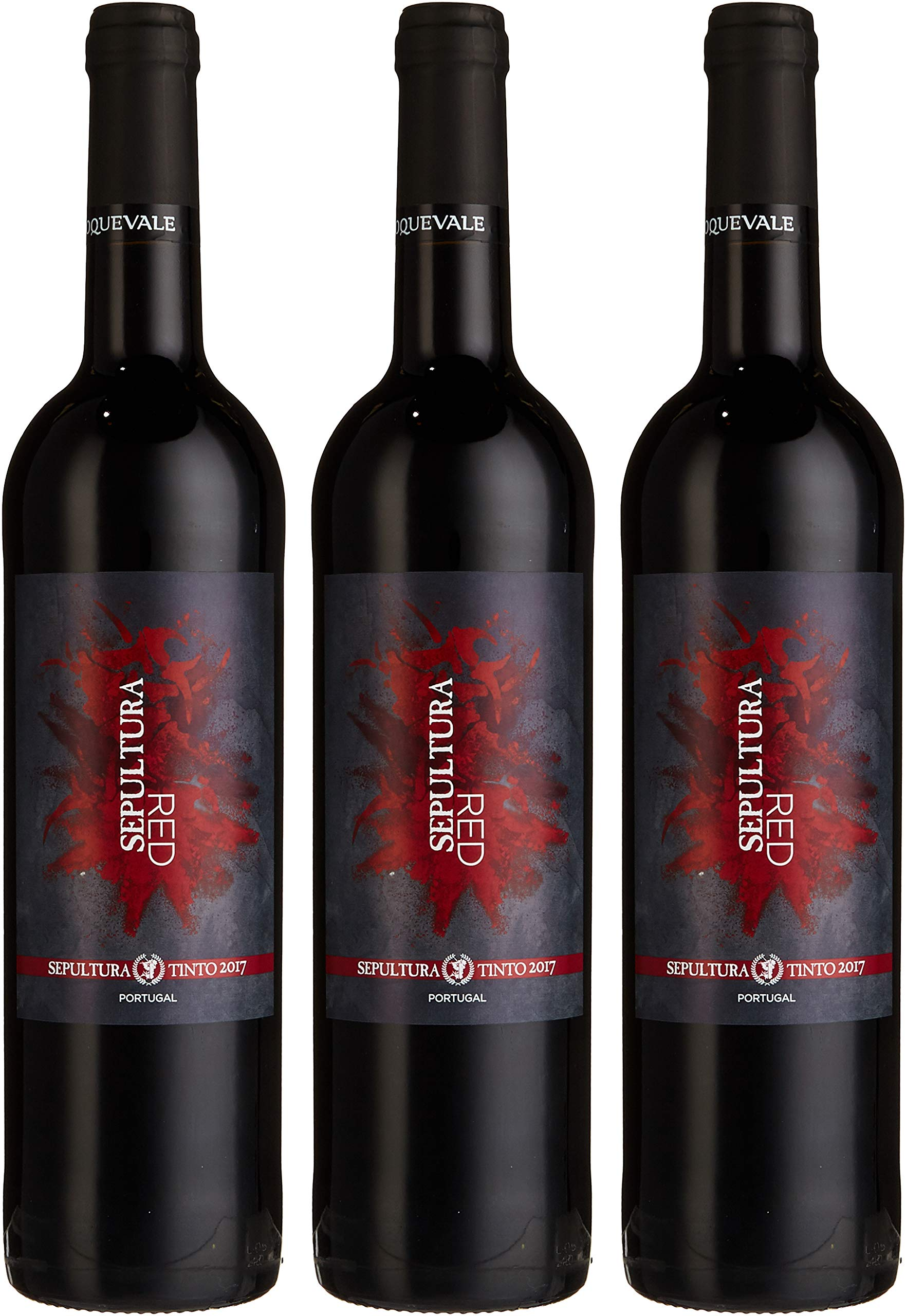 Sepultura-Red-Wine-GB-3-x-075-l