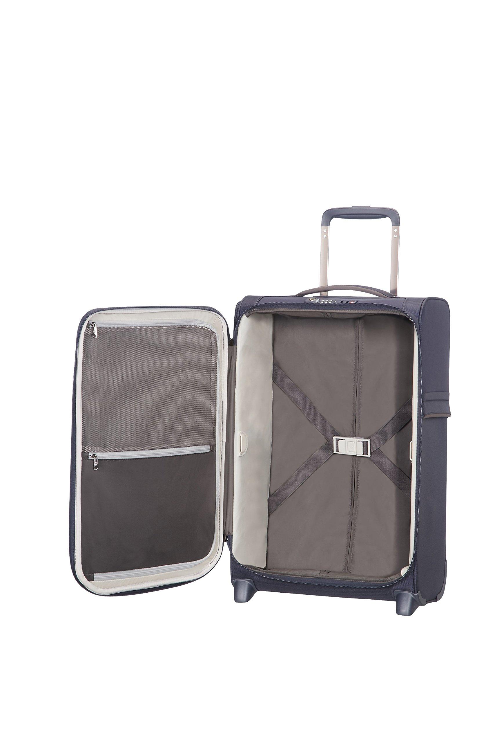 Samsonite-Uplite-Spinner-5520-Koffer