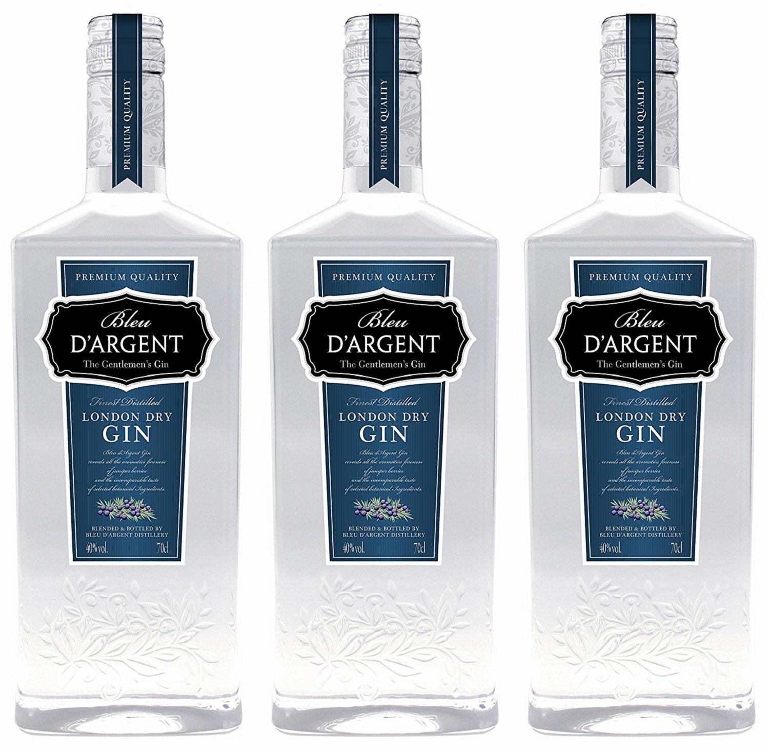 Bleu-DArgent-London-Dry-Gin-3-x-07-l