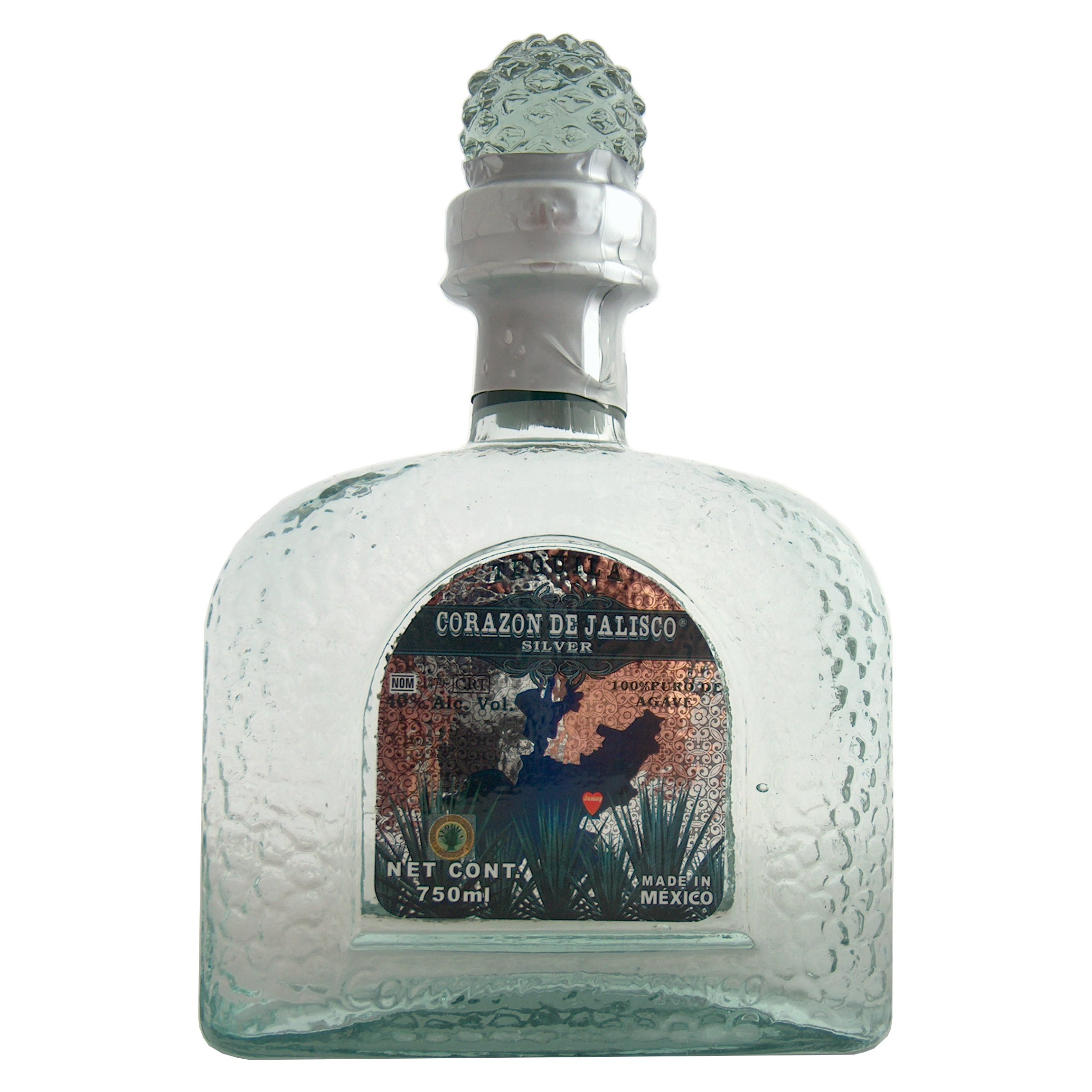 Tequila-Corazon-de-Jalisco-Blanco-750ml