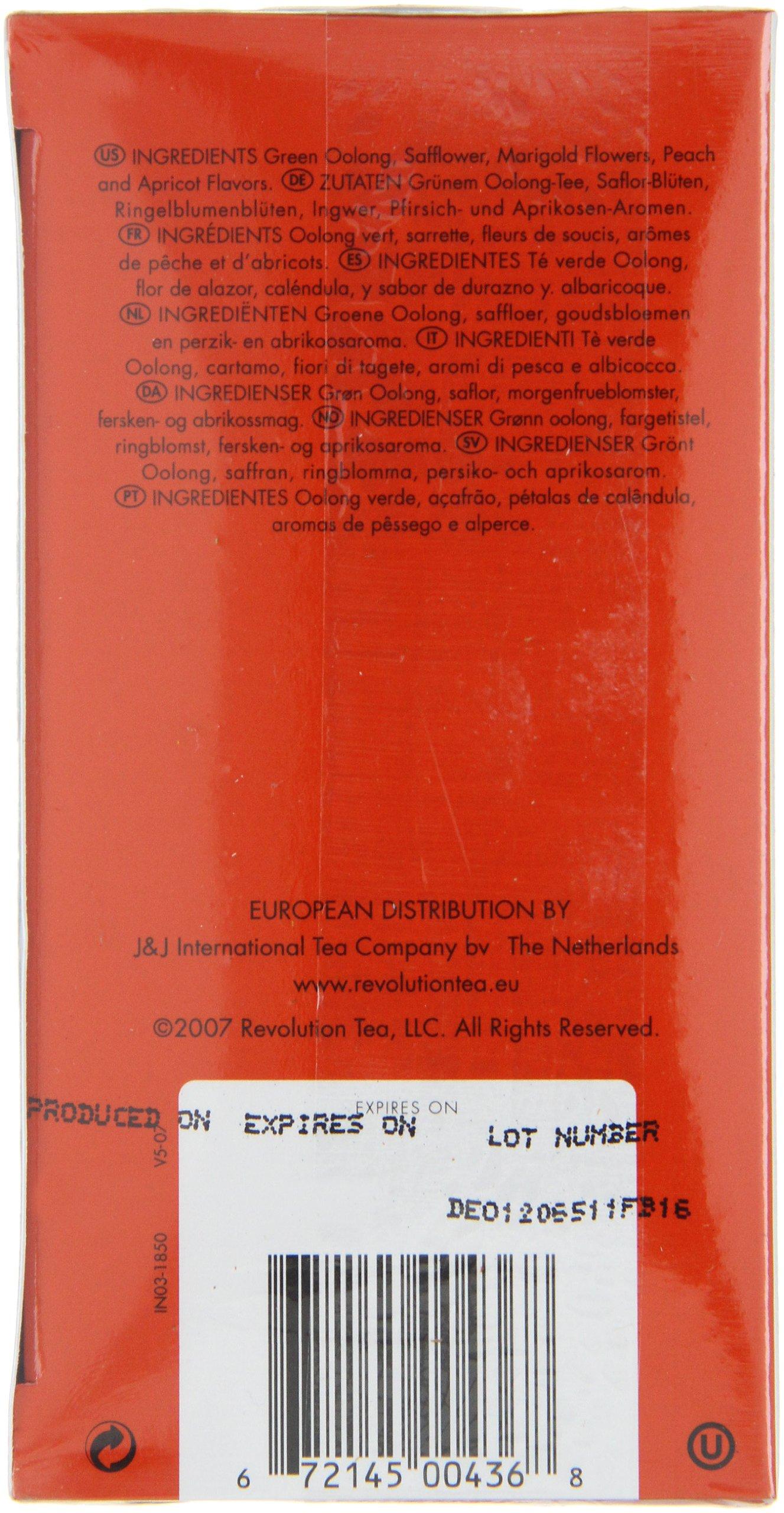 Revolution-Tea-Dragon-Eye-Oolong-16C-1er-Pack-1-x-32-g