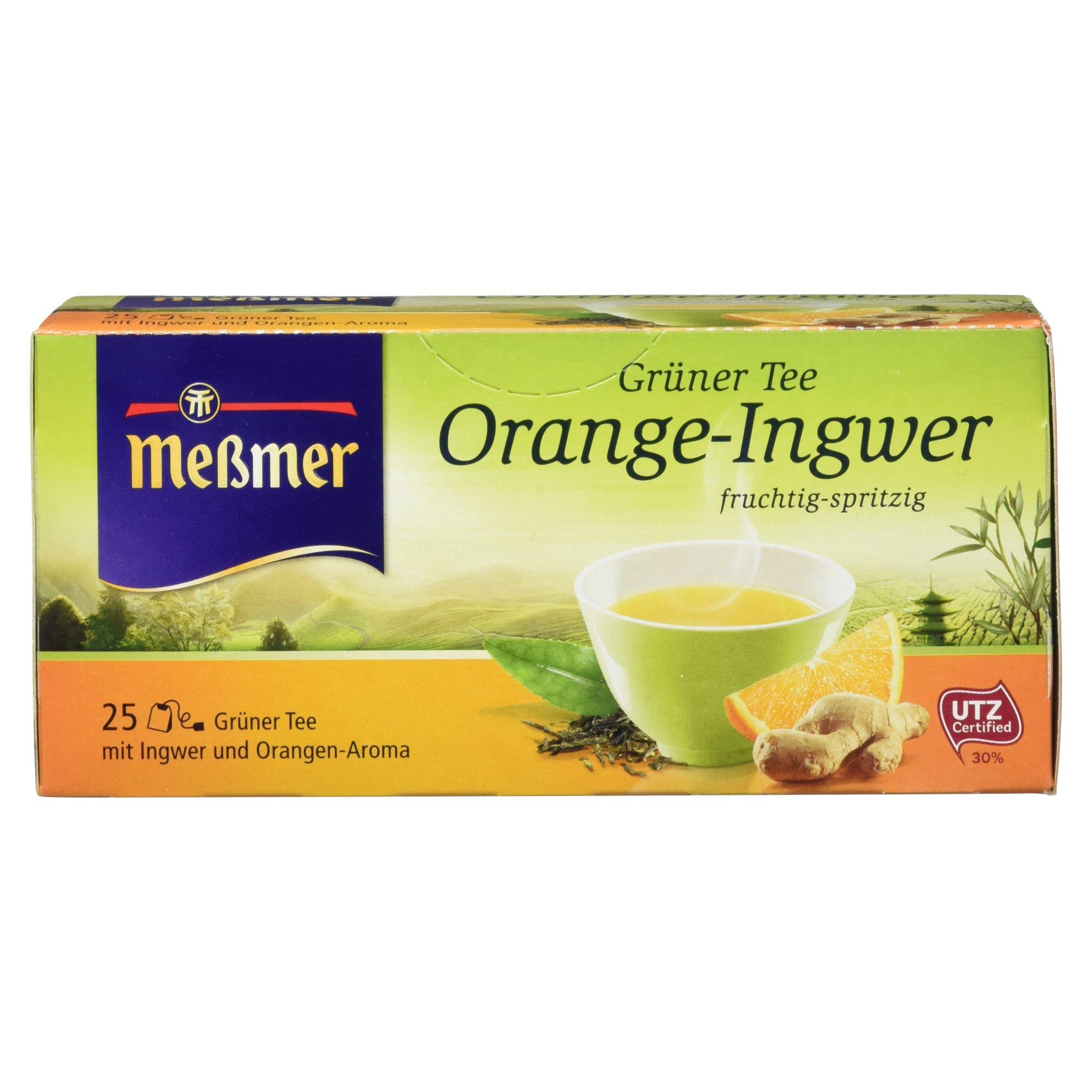Memer-Grner-Tee-Orange-Ingwer-25-Teebeutel-4375-g-Packung