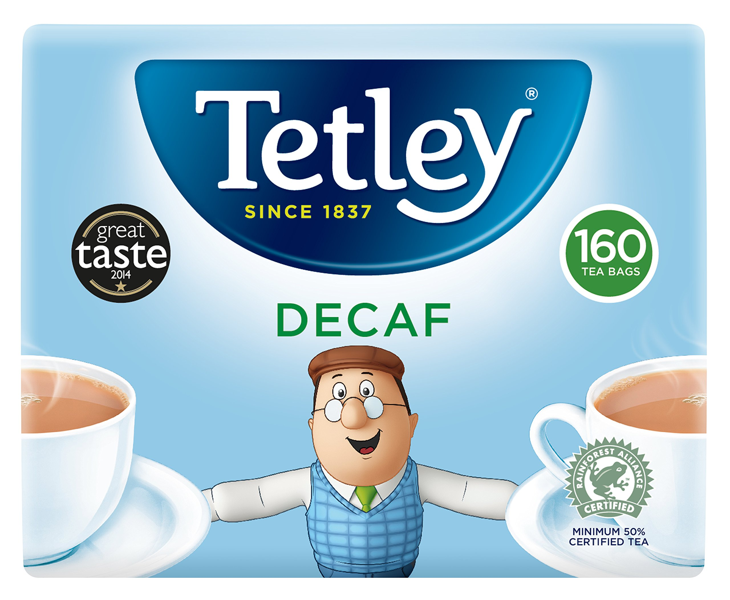 Tetley-A06070-One-Cup-Decaf-Teabags-A06070-PK-160