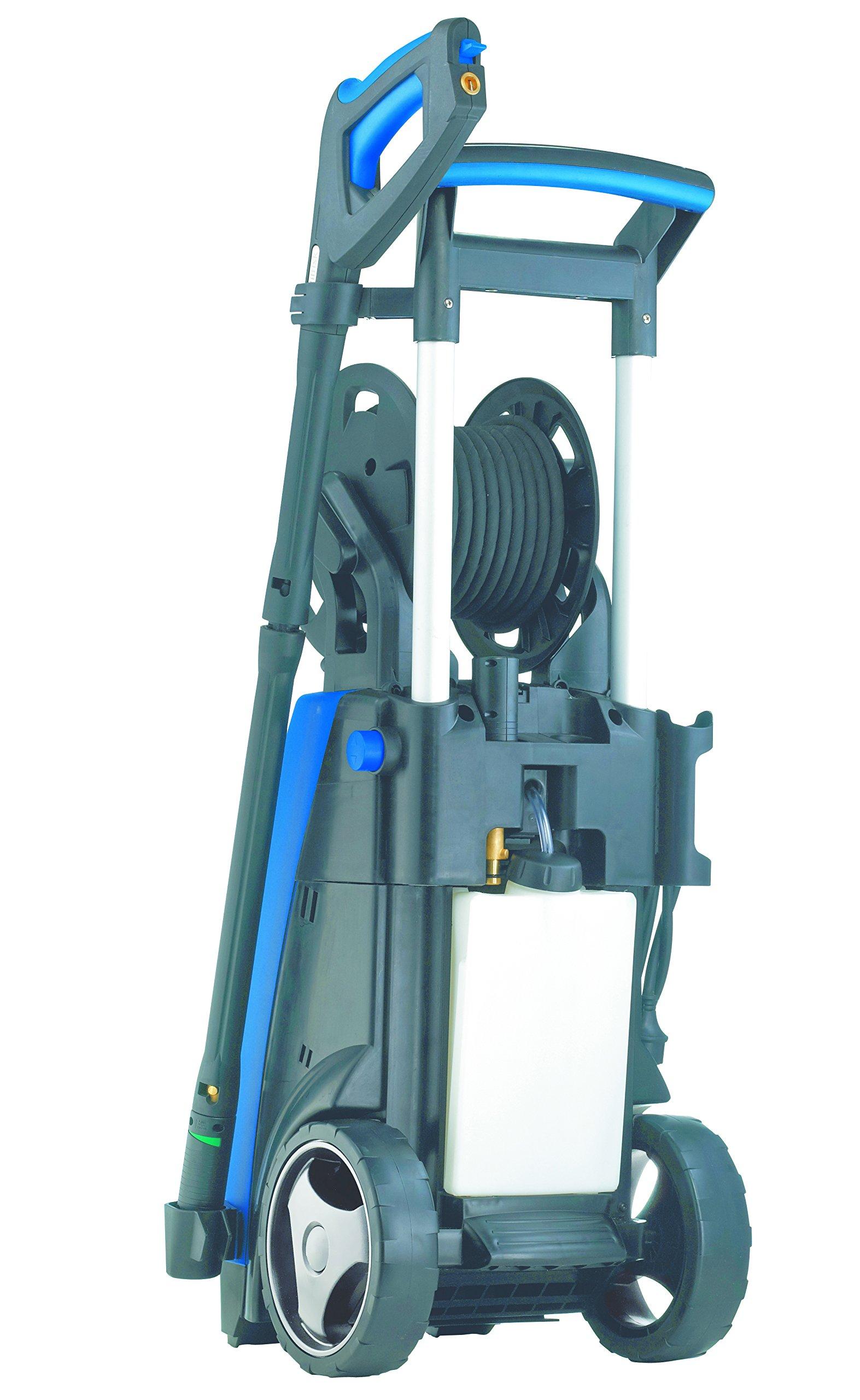 Nilfisk-Hochdruckreiniger-P-1602-15-X-TRA-128470133