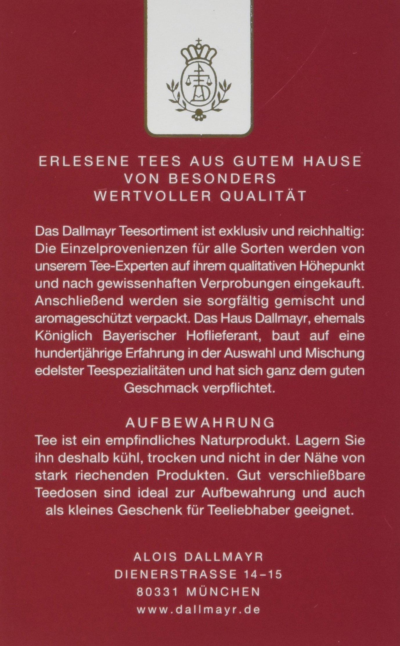 Dallmayr-Saisonaler-Tee-Rooibusch-Wintermischung-2er-Pack-2-x-100-g