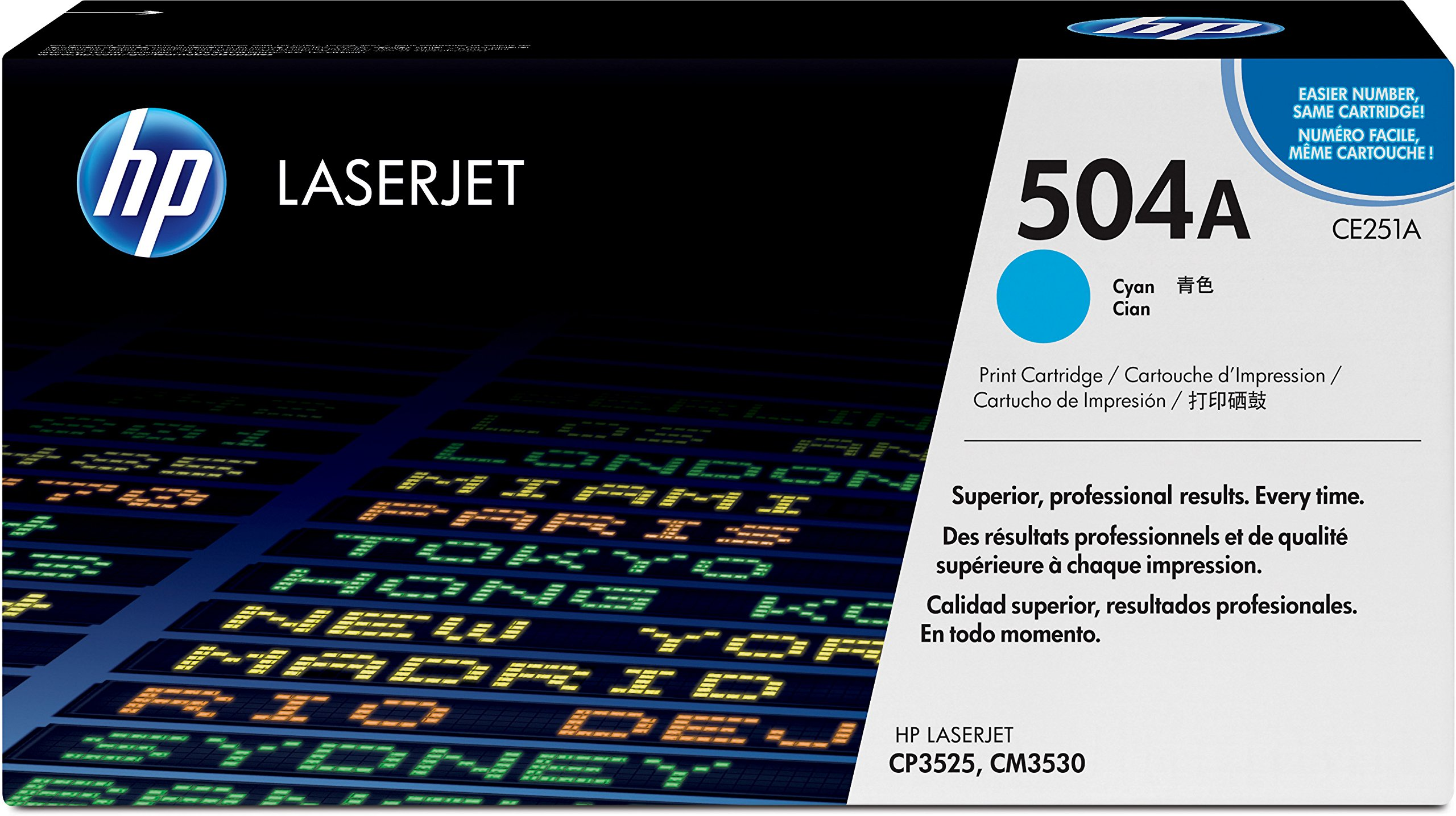 HP-504A-Original-LaserJet-Tonerkartusche