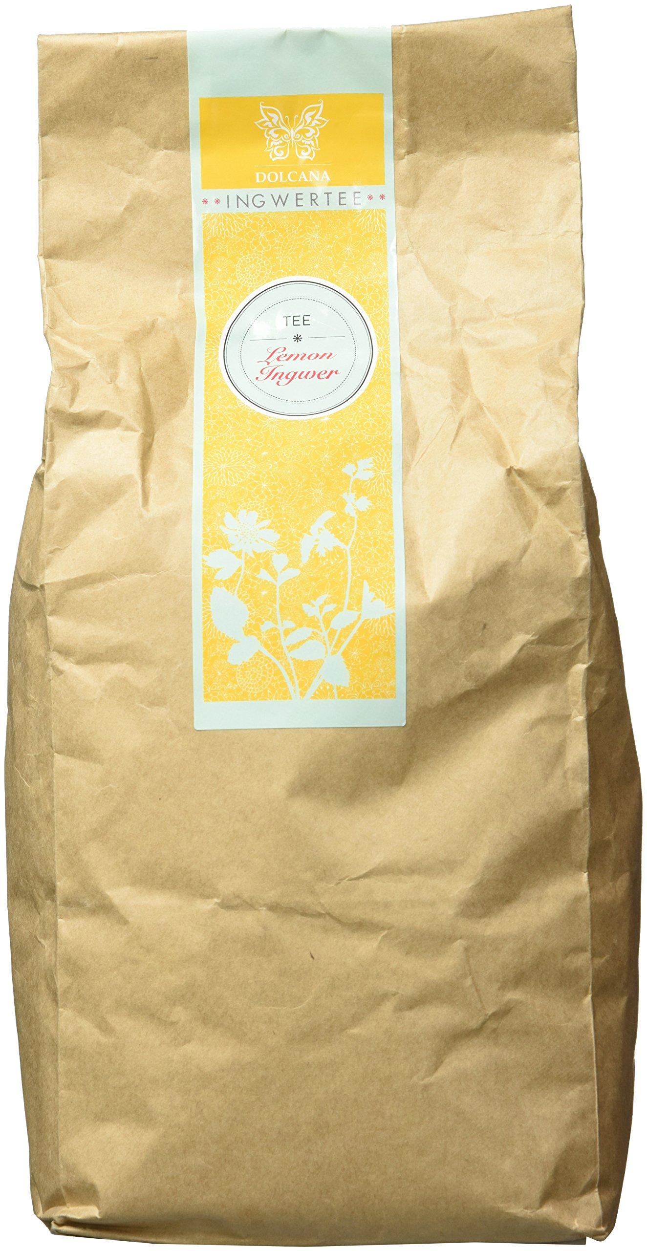 Dolcana-Ingwer-Tee-Rotbusch-LemonIngwer