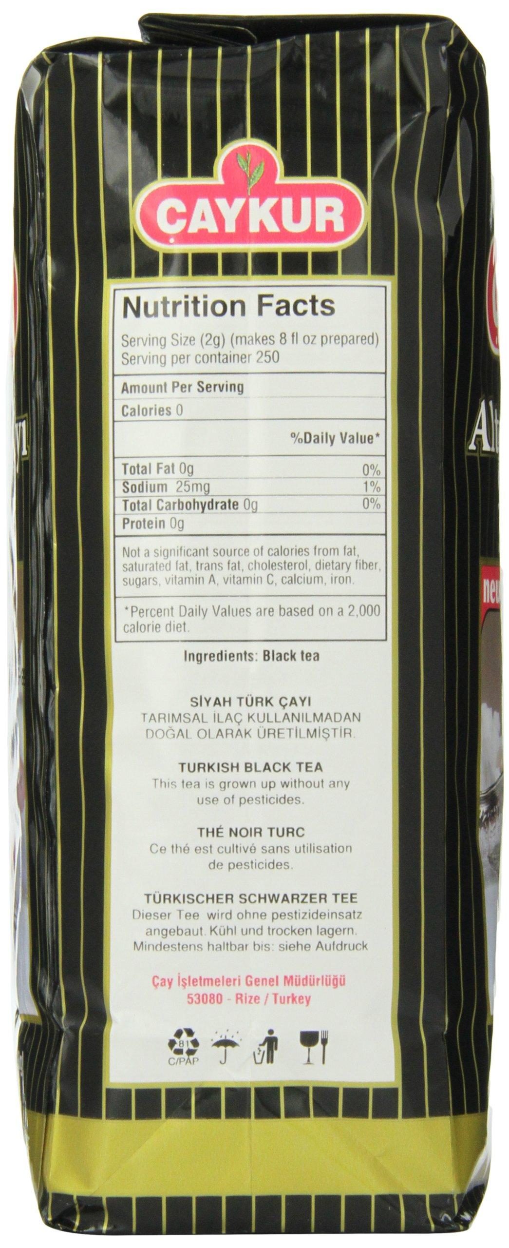 Caykur-Altinbas-Tee-Schwarzer-loser-Trkischer-Tee-500g