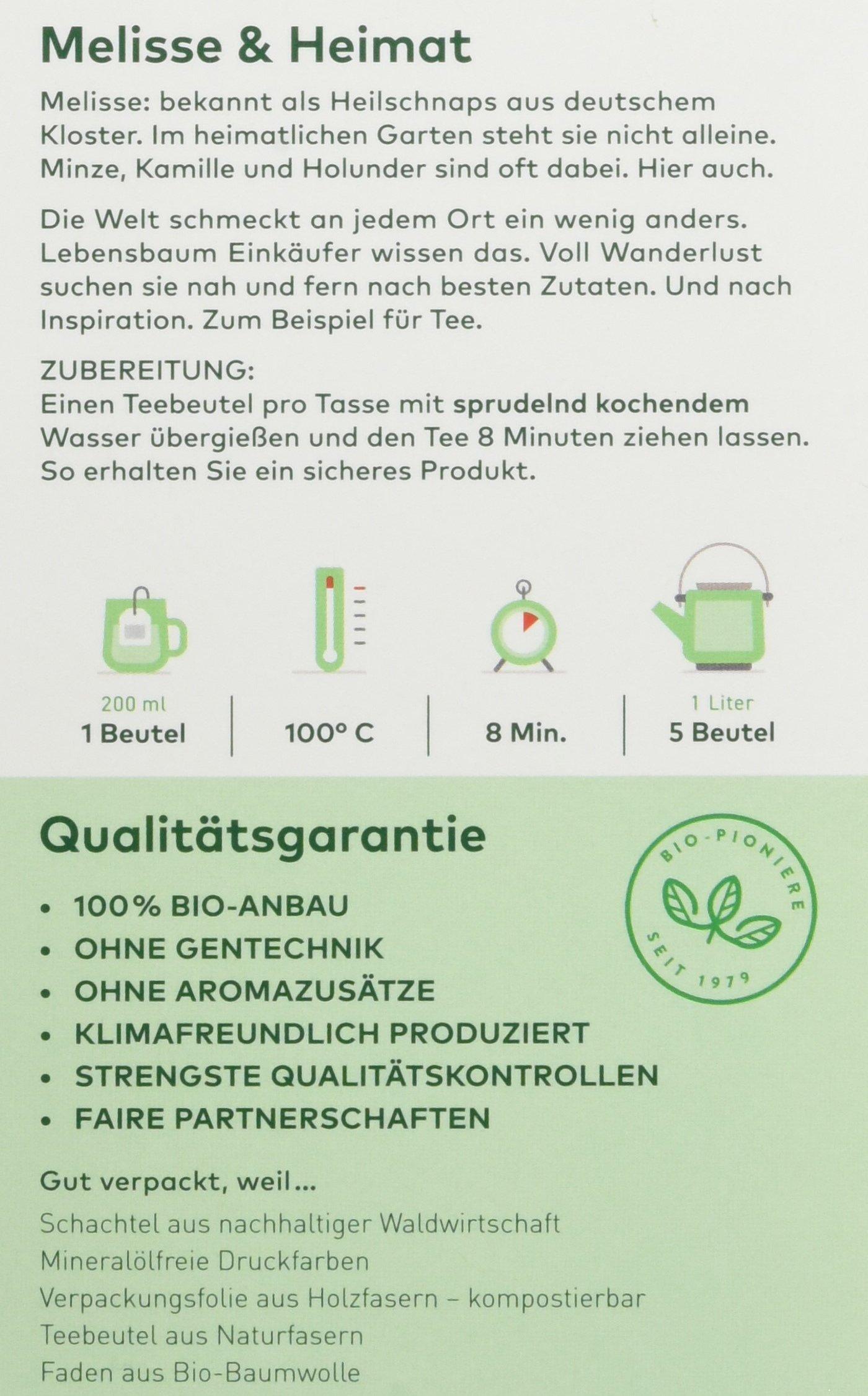 Lebensbaum-Bio-Krutertee-Melisse-und-Heimat-3er-Pack-3-x-40-g