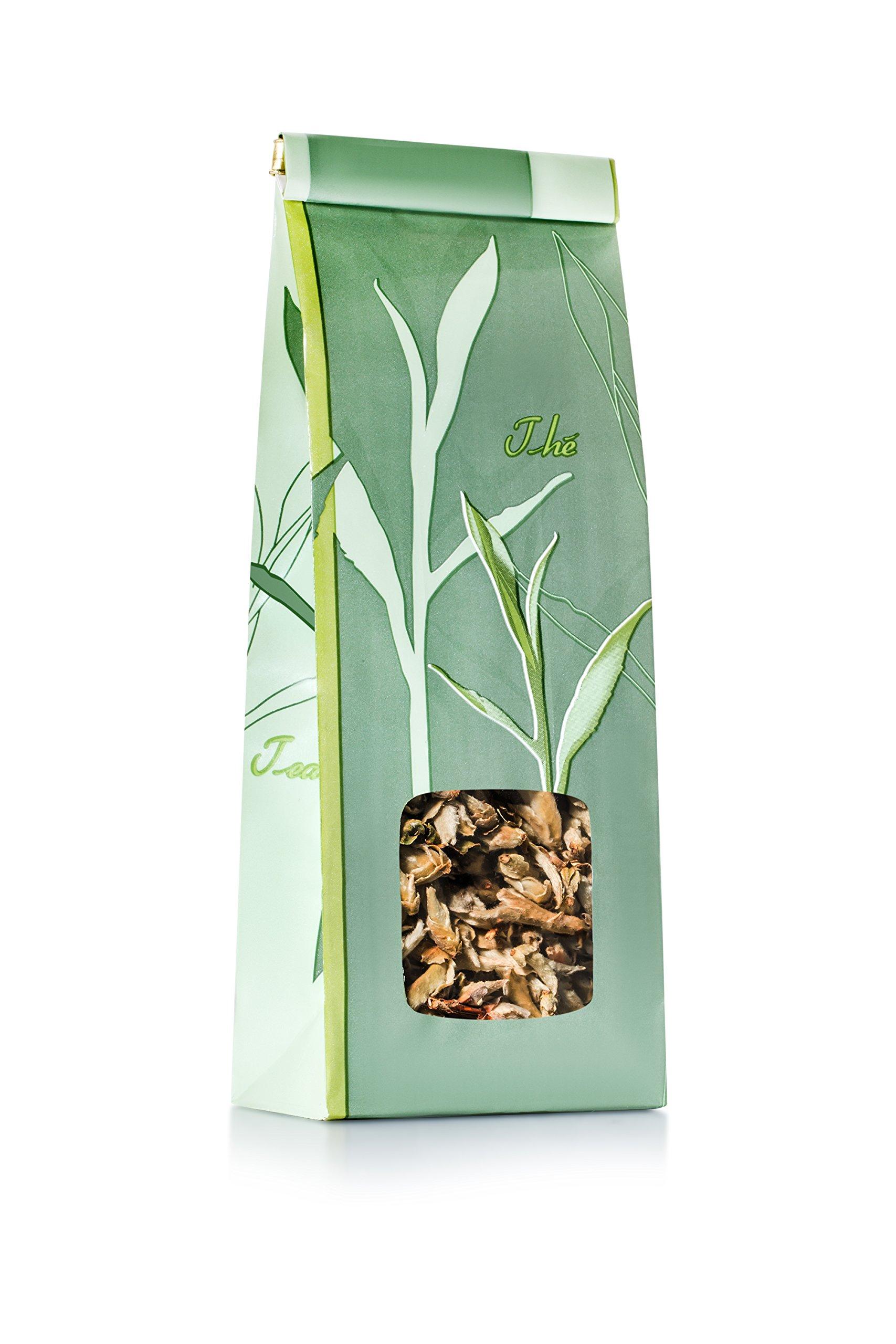 White-Tea-Loose-Tea-special-quality-100200300400500-600-grams-From-Abes-Tea