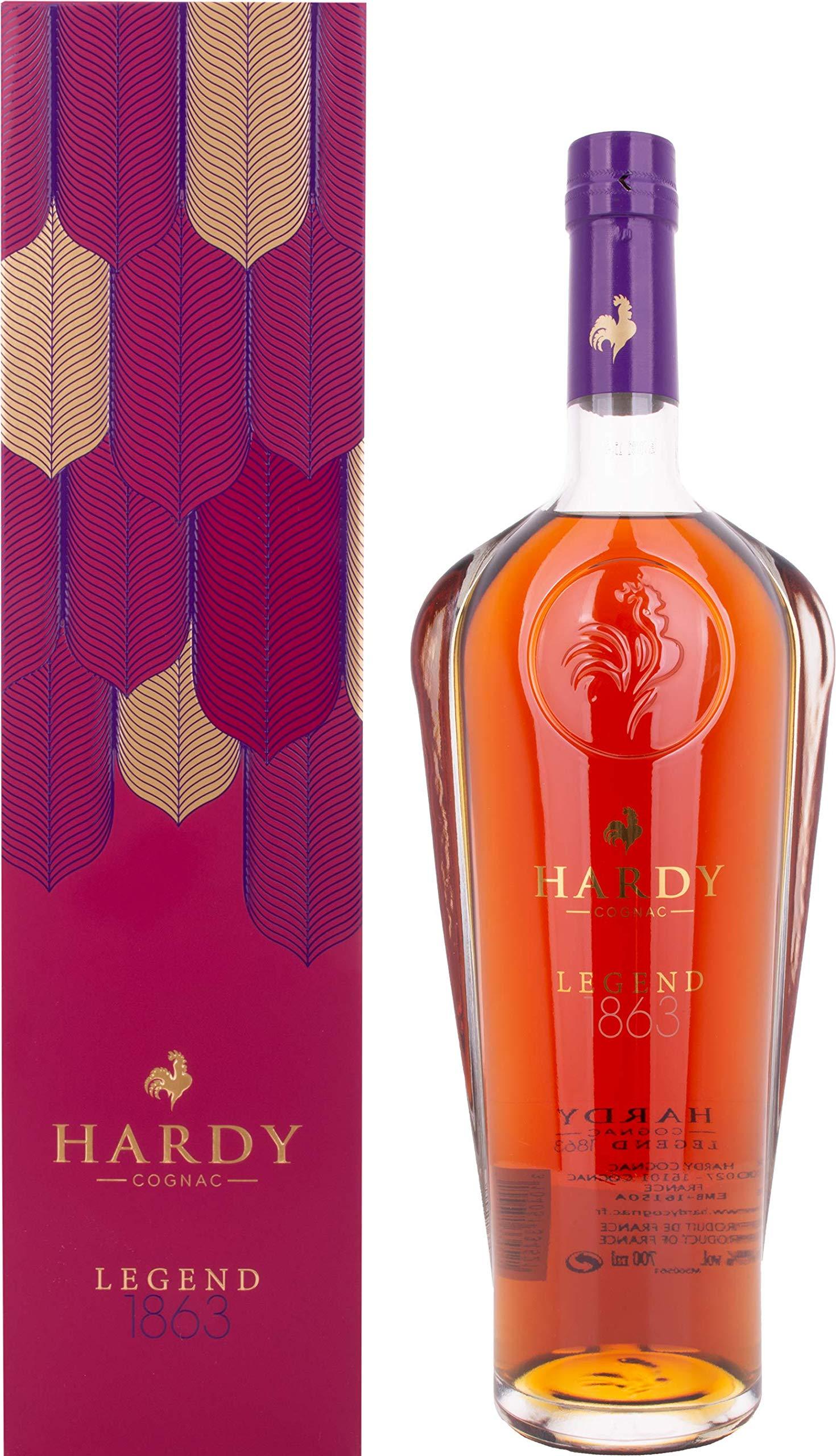 Hardy-Legend-Cognac-1863-1-x-07-l