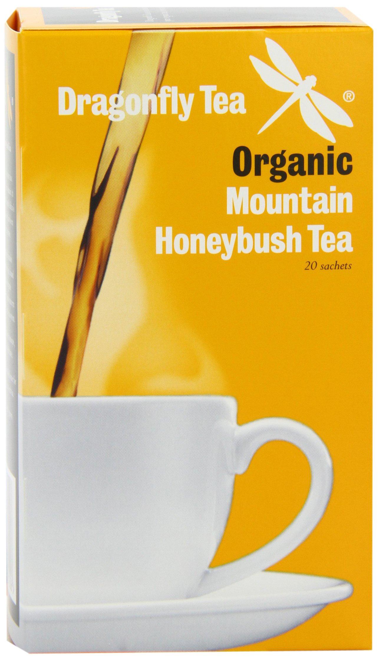 Libelle-Libelle-organischen-Honeybush-20-Beutel