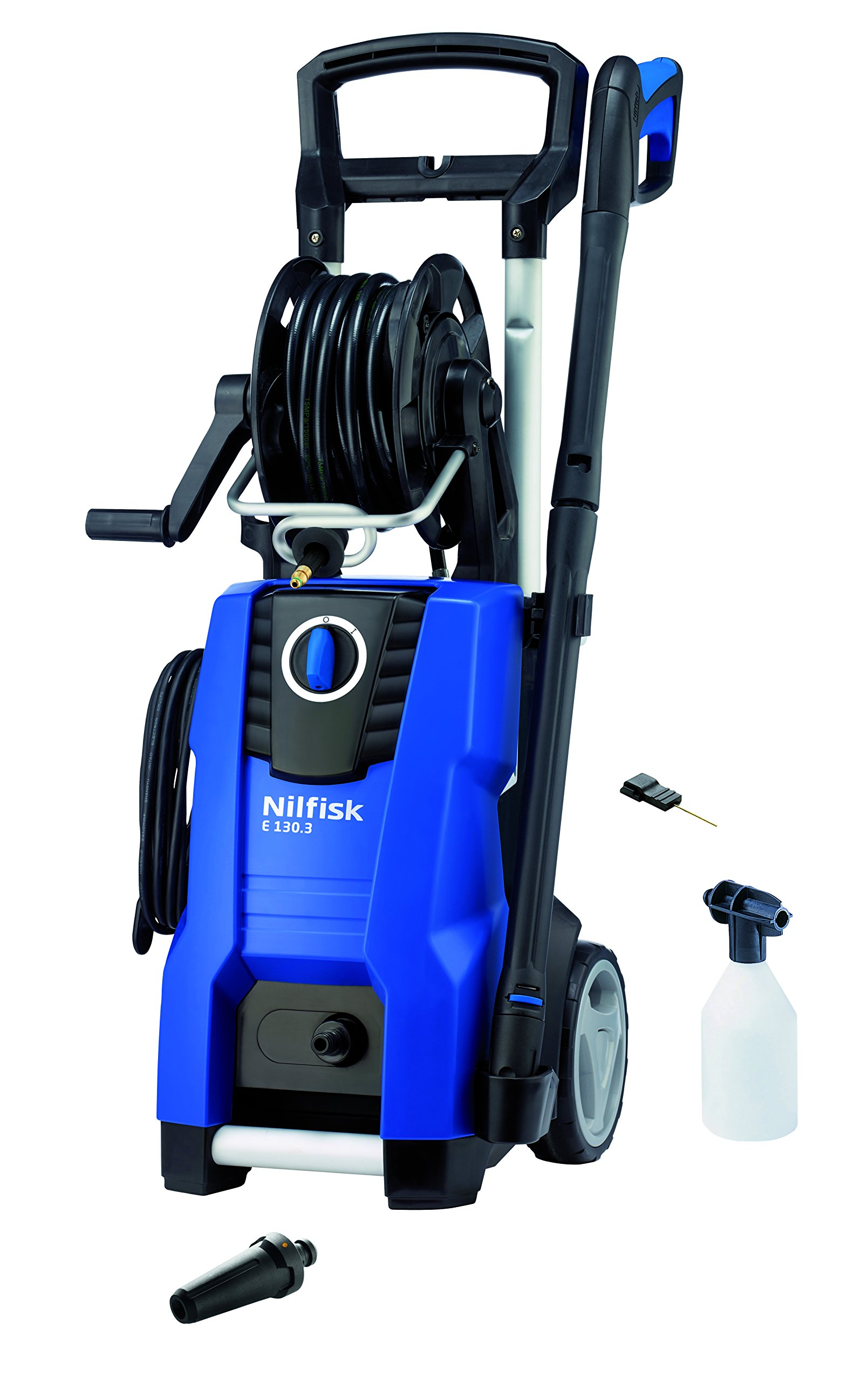 Nilfisk-E-1303-9-X-tra-Hochdruckreiniger-blau-128470502