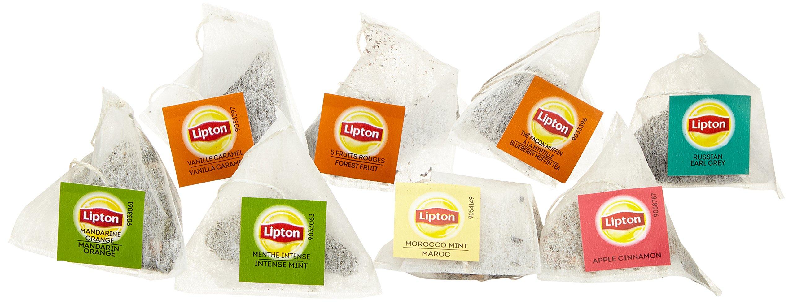 Lipton-Geschenkbox-ausgewhlte-Sorten-Tee-8-Stck