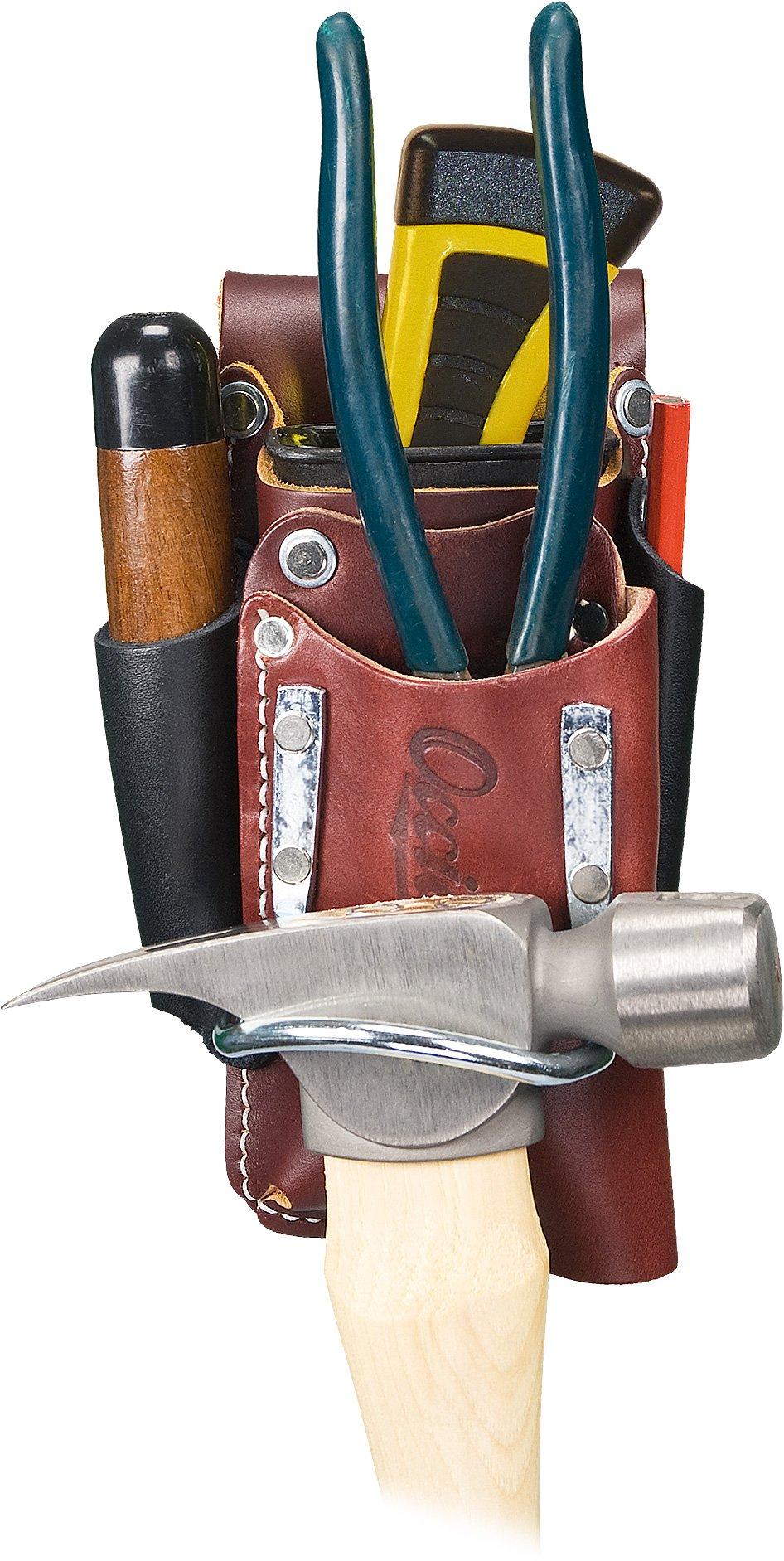 Occidental-Leather-5520-5-in-1-Werkzeughalter