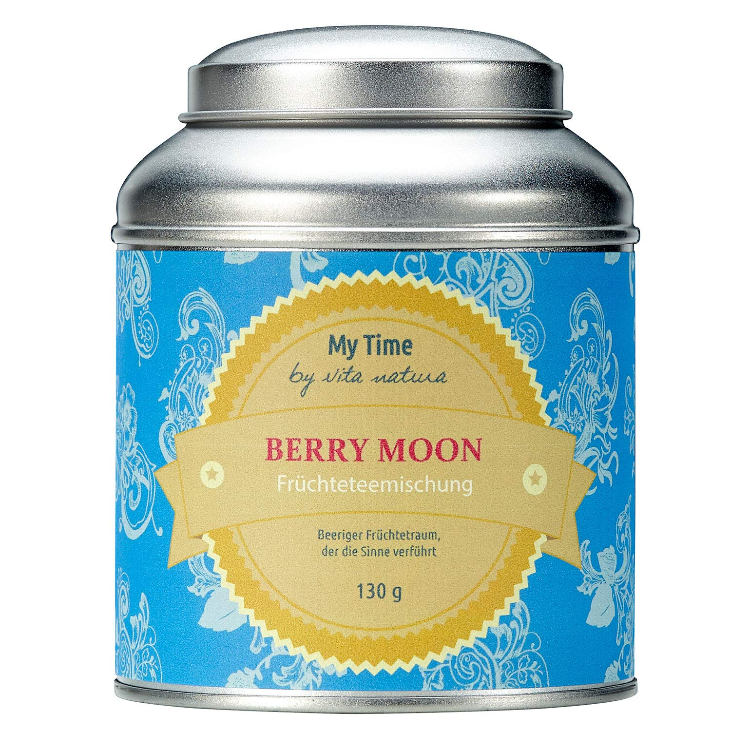 My-Time-Berry-Moon-Frchteeee-Waldbeeren-1er-Pack-1-x-130-g