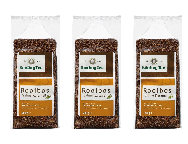 Bnting-Tee-Rooibos-Sahne-Karamell-200g-loser-Tee-3er-Pack