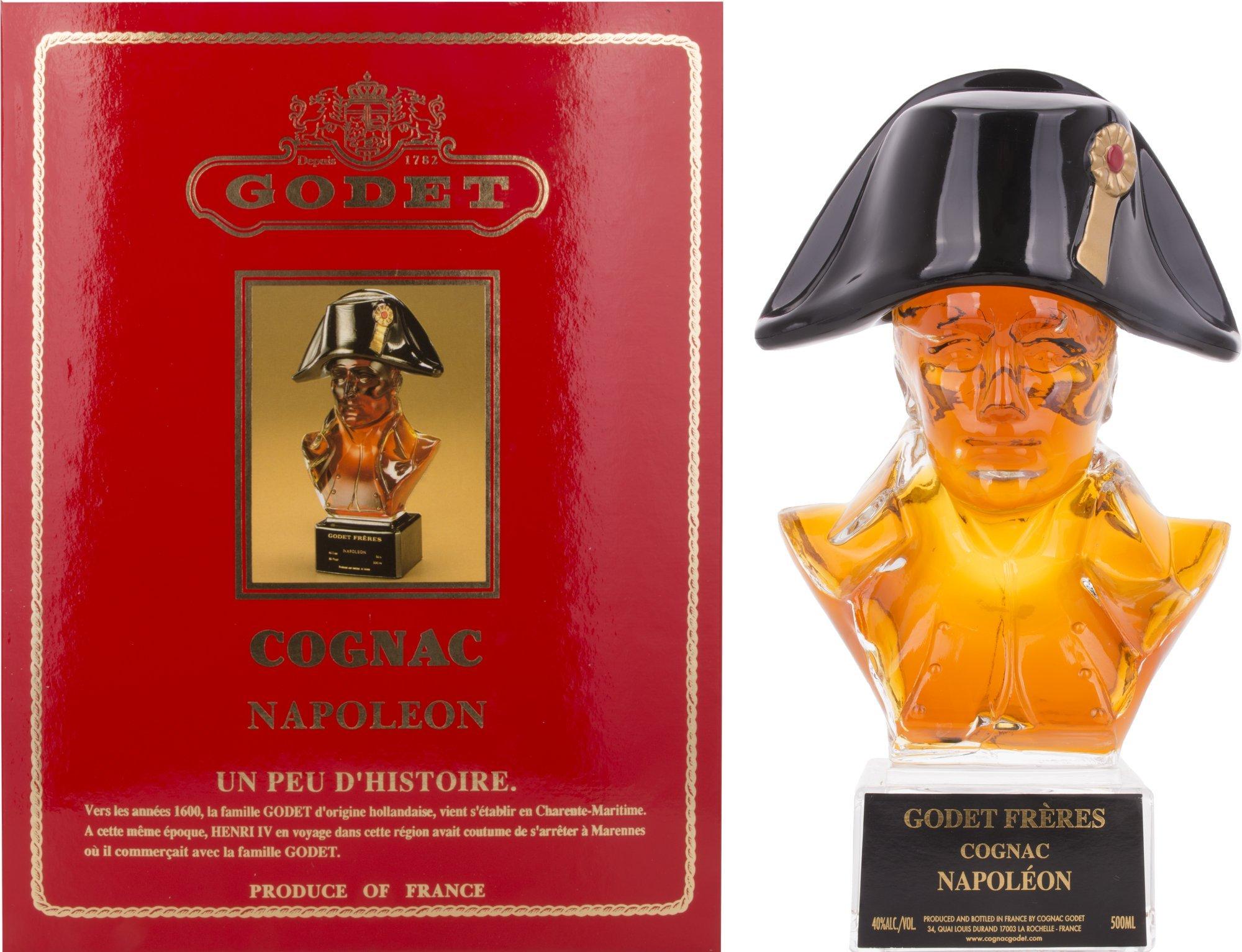 Godet-Frres-NAPOLON-Cognac-1-x-05-l