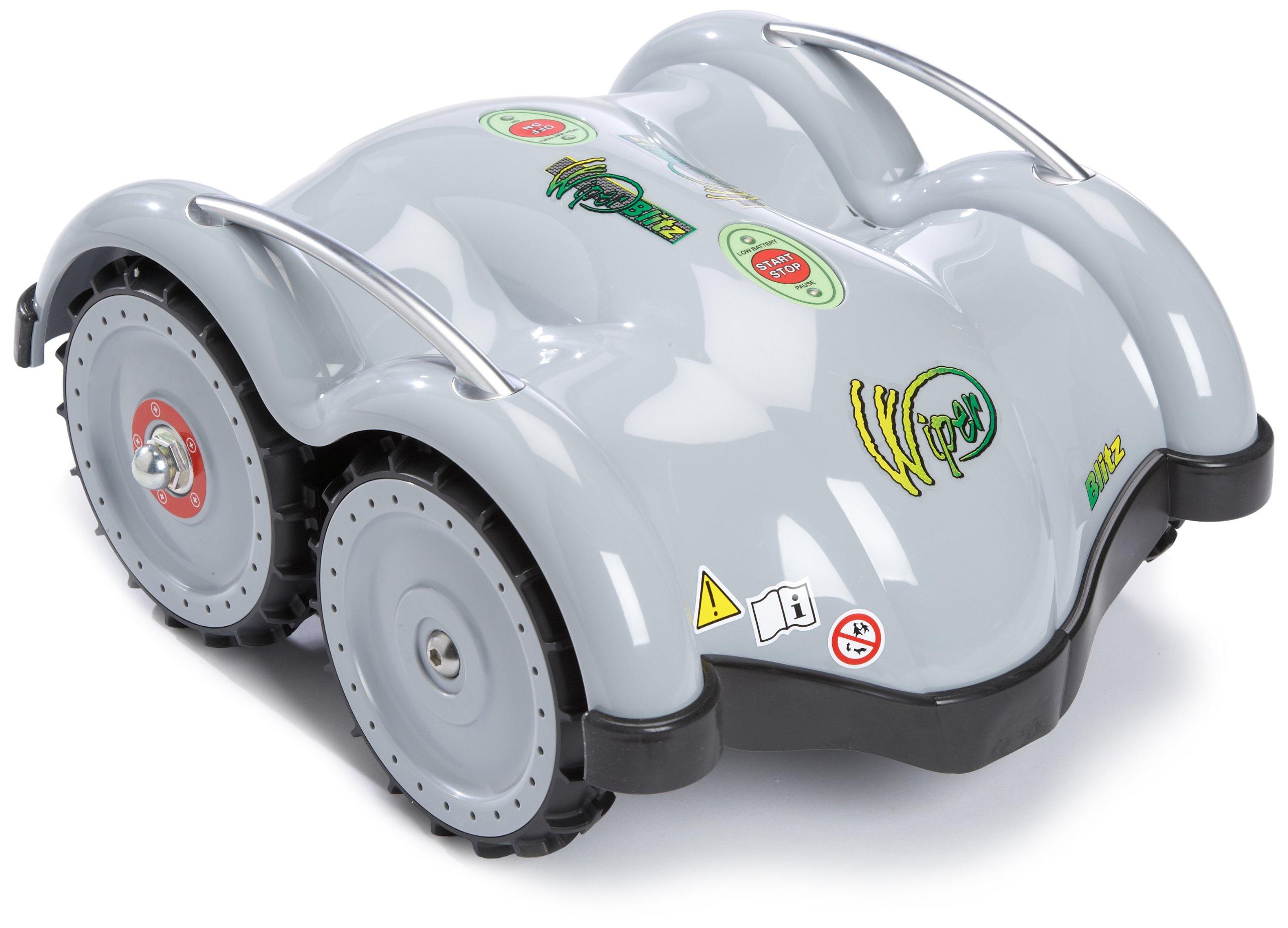Zucchetti-W08Blitz-Wiper-Robot-Blitz-4WD-Rasenmher-Roboter