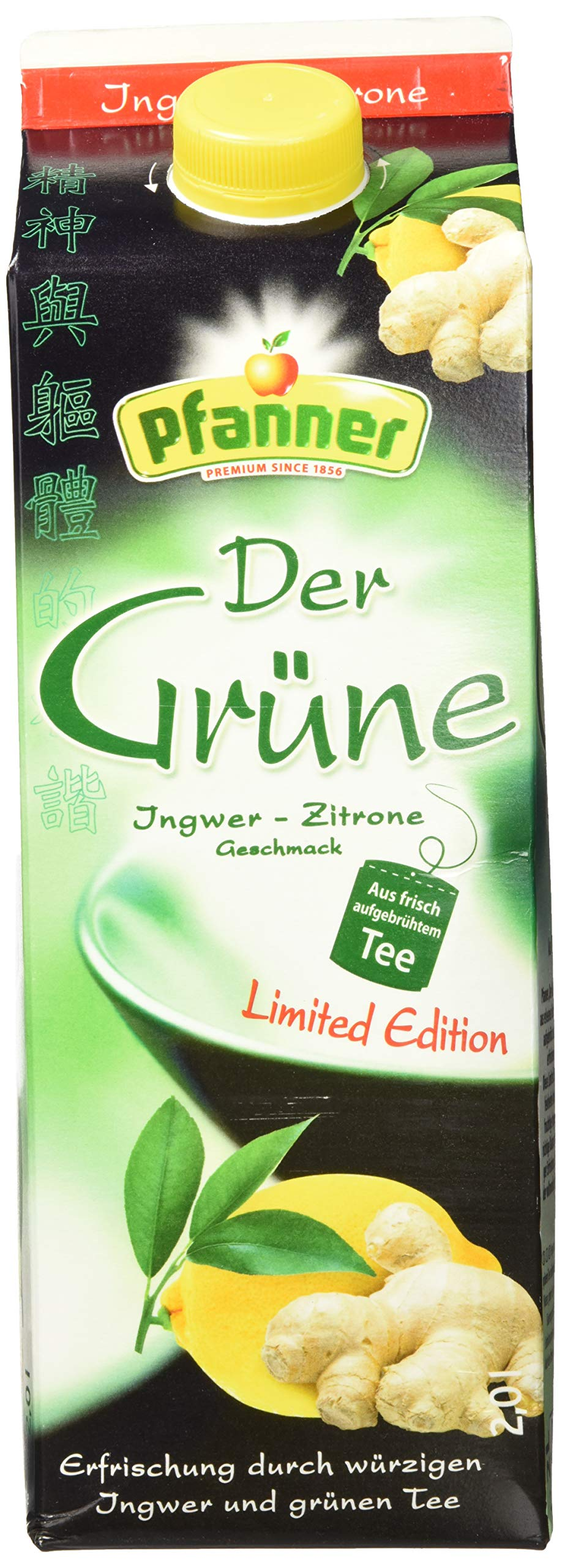 Pfanner-Grner-Tee-Ingwer-Zitrone-6er-Pack-6-x-2l