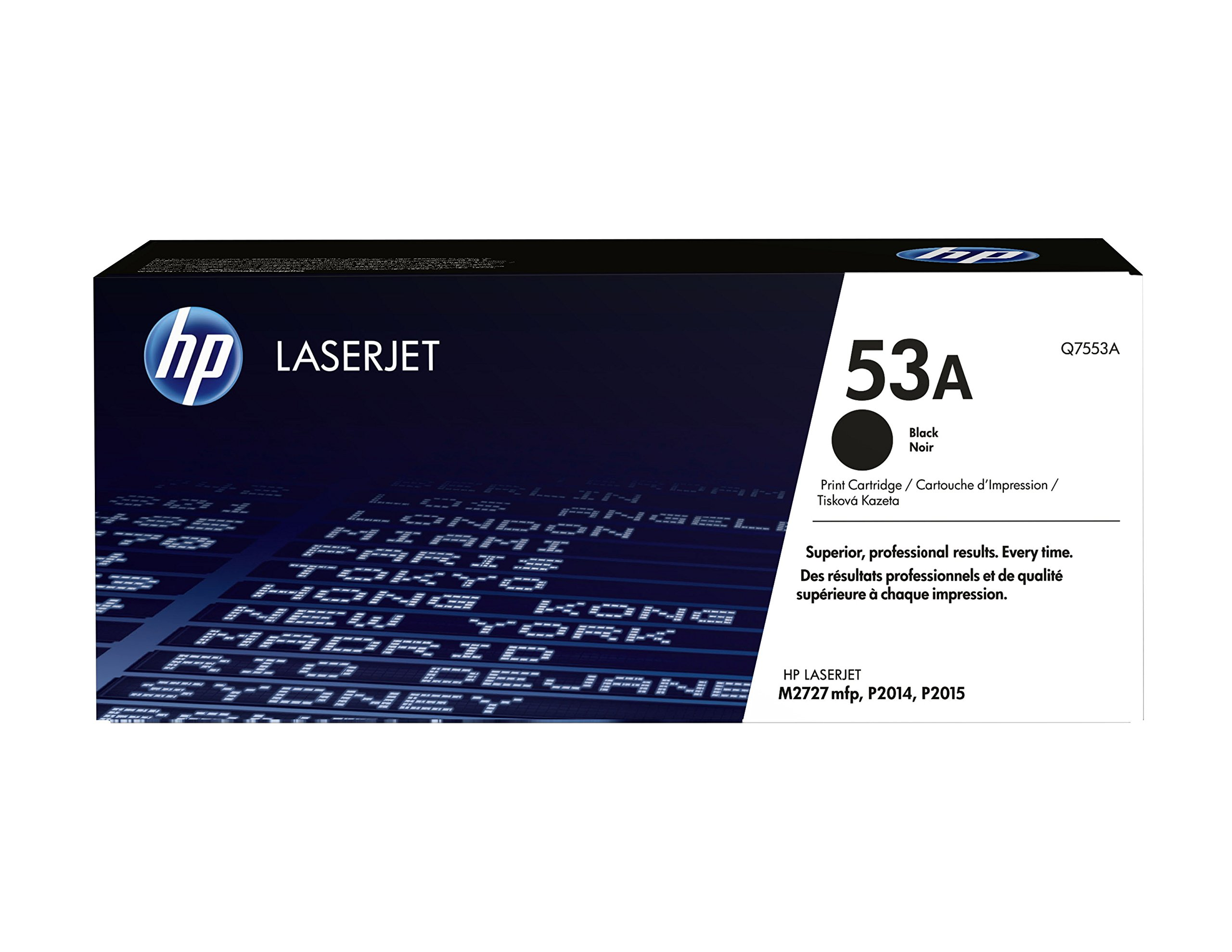 HP-53A-Original-HP-LaserJet-Tonerkartusche