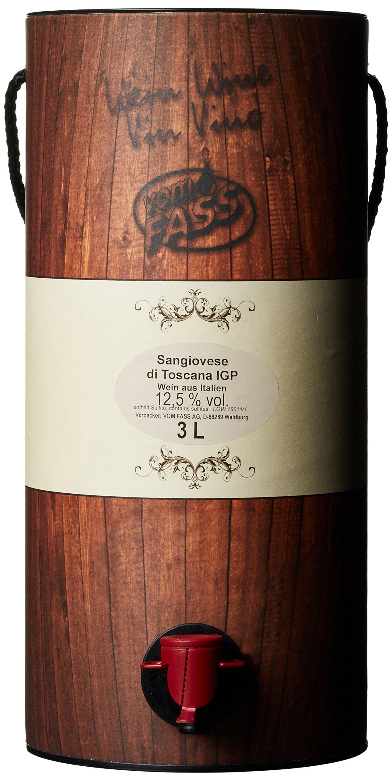 Vom-Fass-Sangiovese-di-Toscana-3-Liter-Bag-in-Tube-Trocken-1-x-3-l