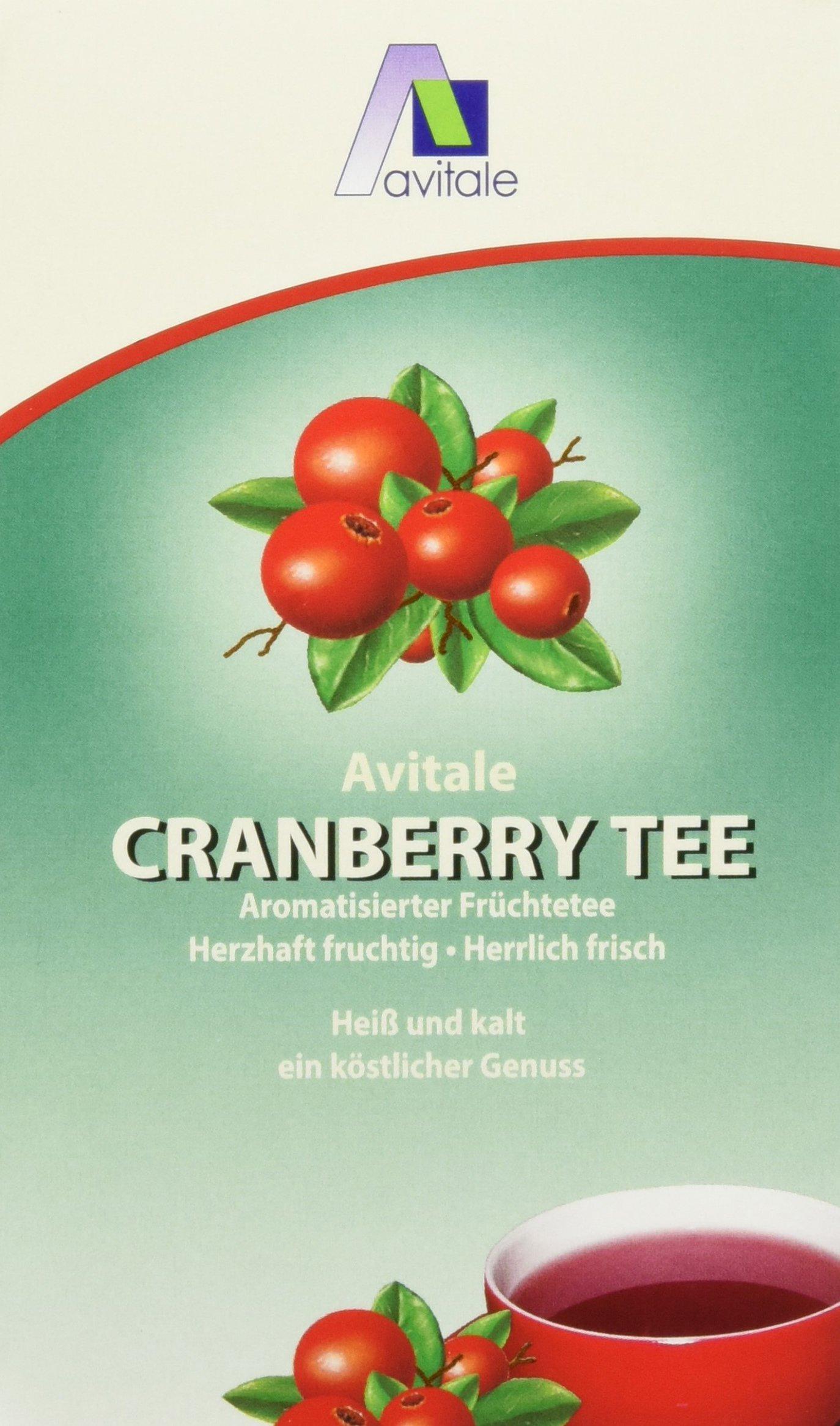 Avitale-Cranberrytee-Filter-20-St-3er-Pack-3-x-40-g
