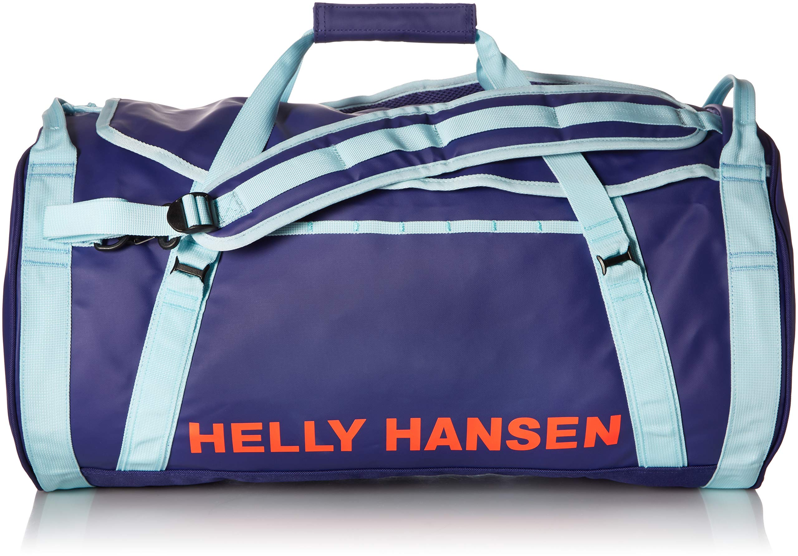 Helly-Hansen-Sporttasche-Hh-Duffel-Bag-2