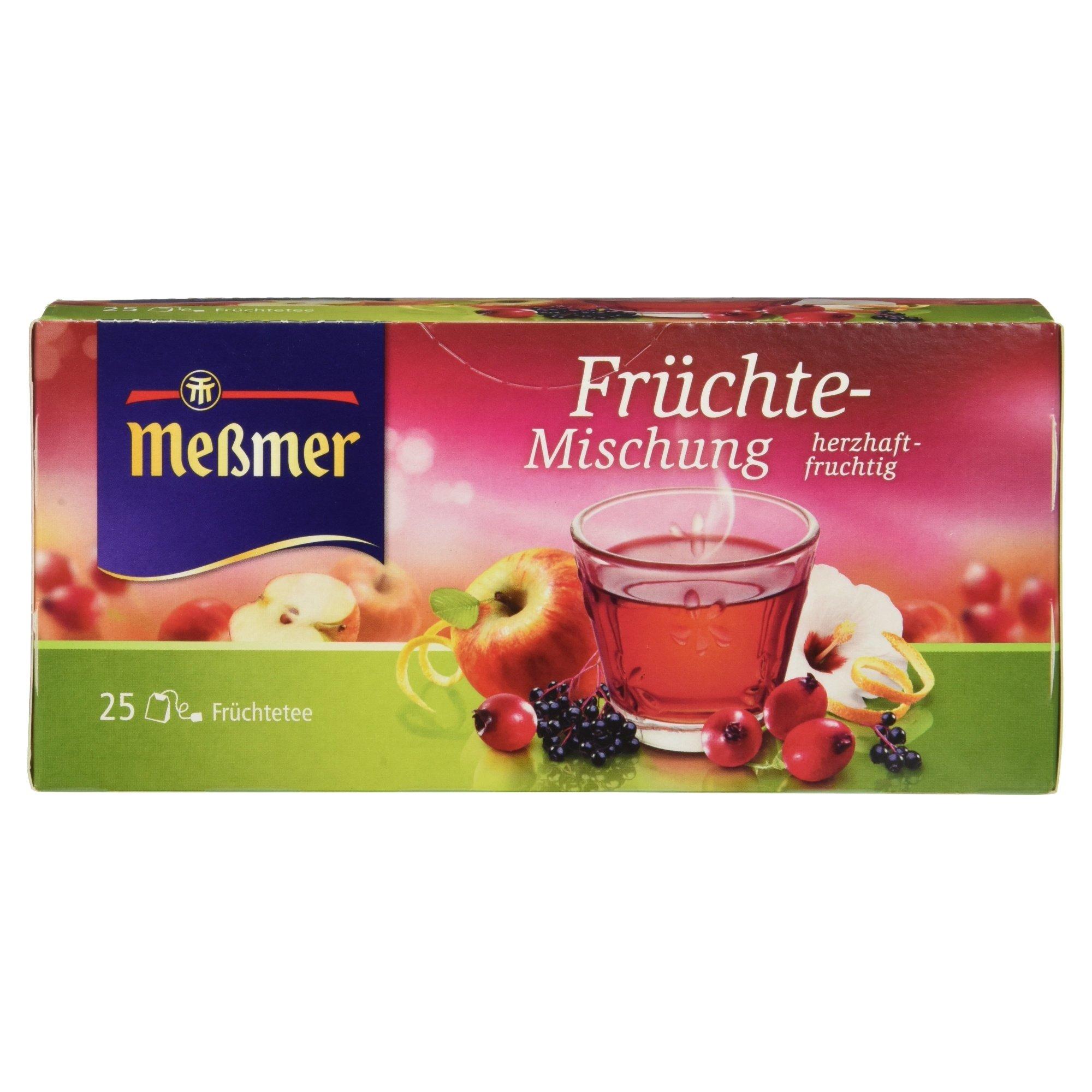 Memer-Frchtetee-Mischung-25-Teebeutel-75-g
