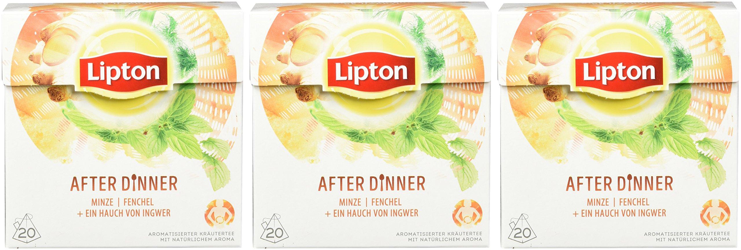 Lipton-Krutertee-After-Dinner-Pyramidenbeutel-20-Stck-3er-Pack