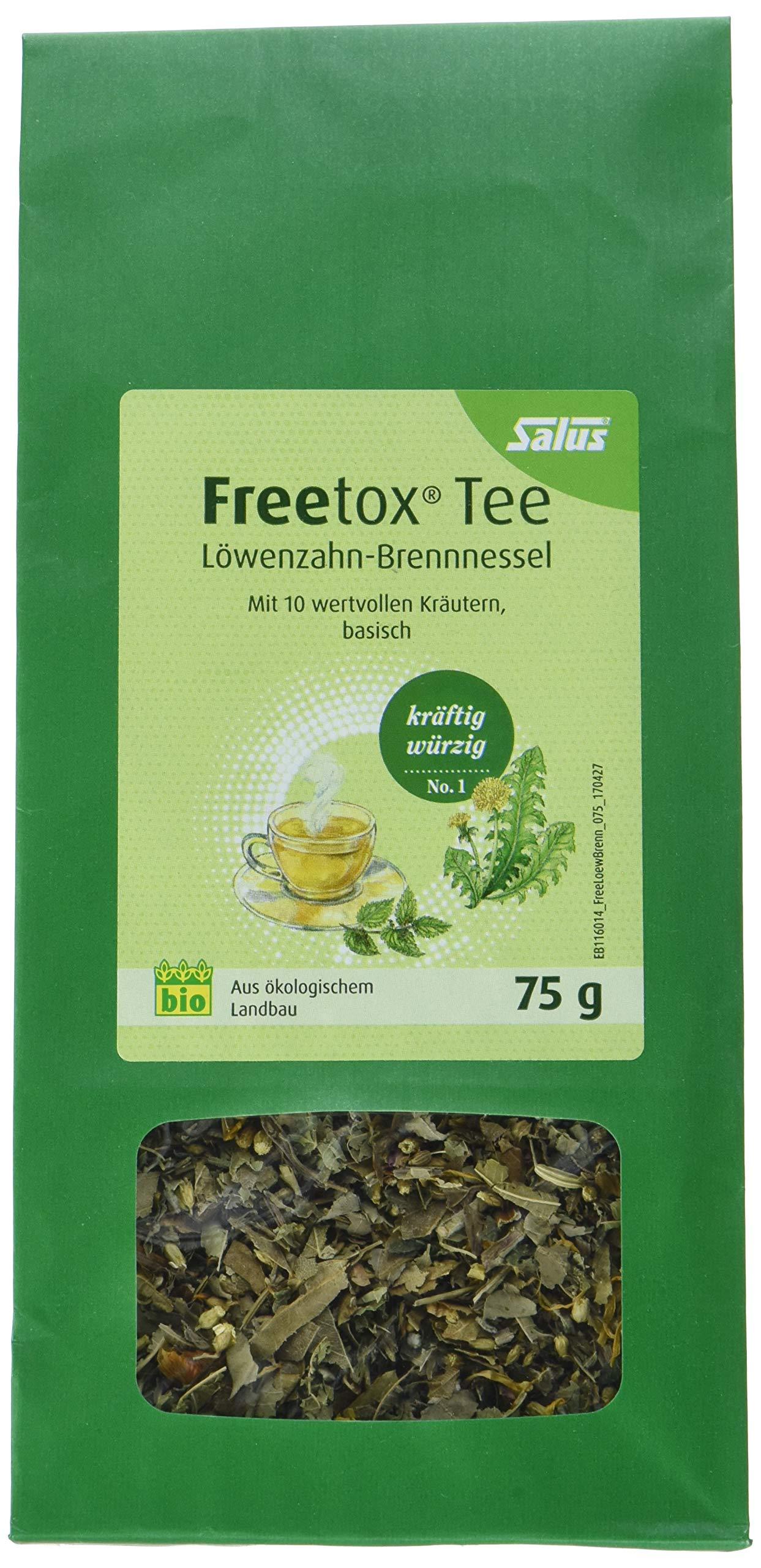 Freetox-Lwenz-Brennnesse-75-g
