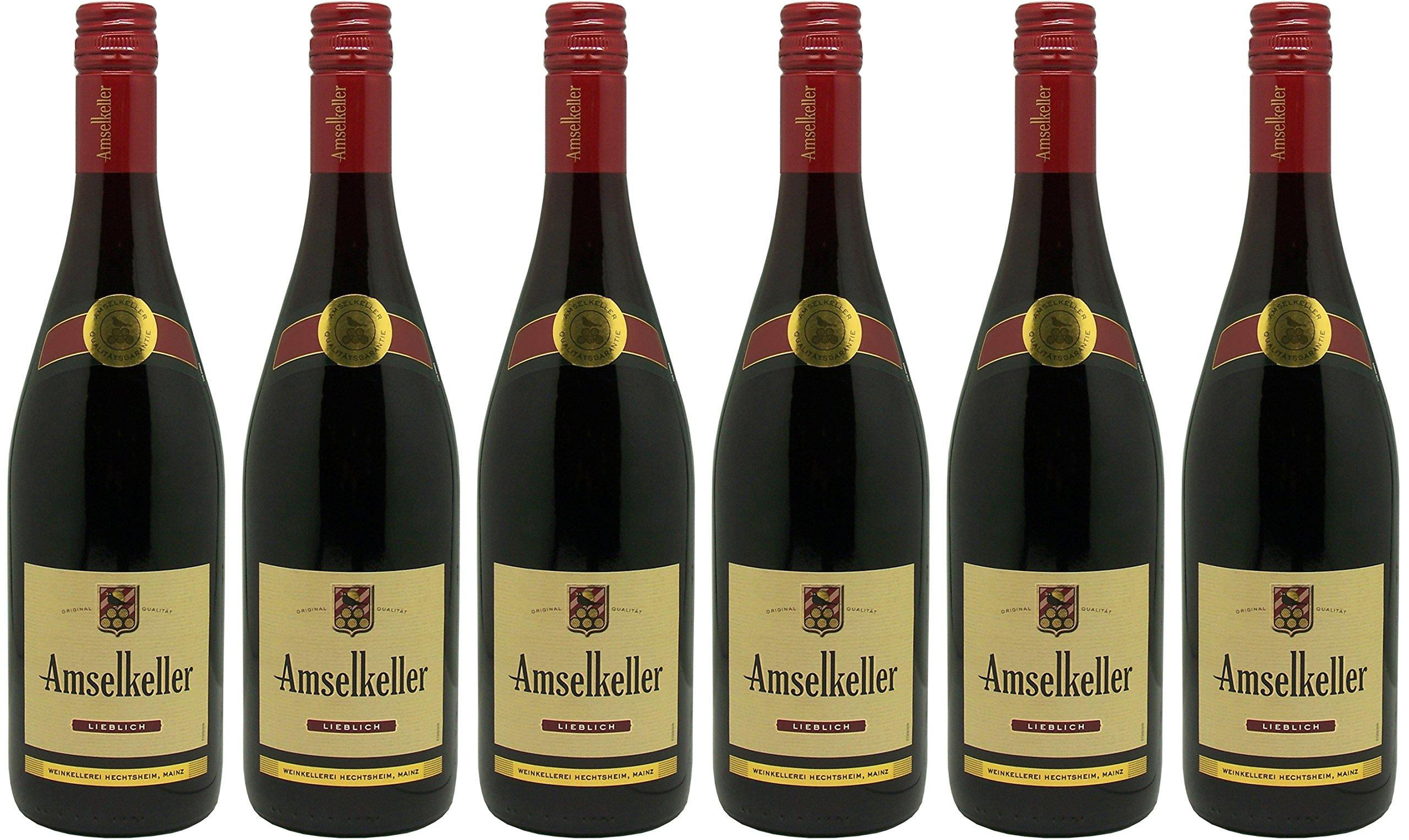 Amselkeller-Lieblich-6-x-075-l