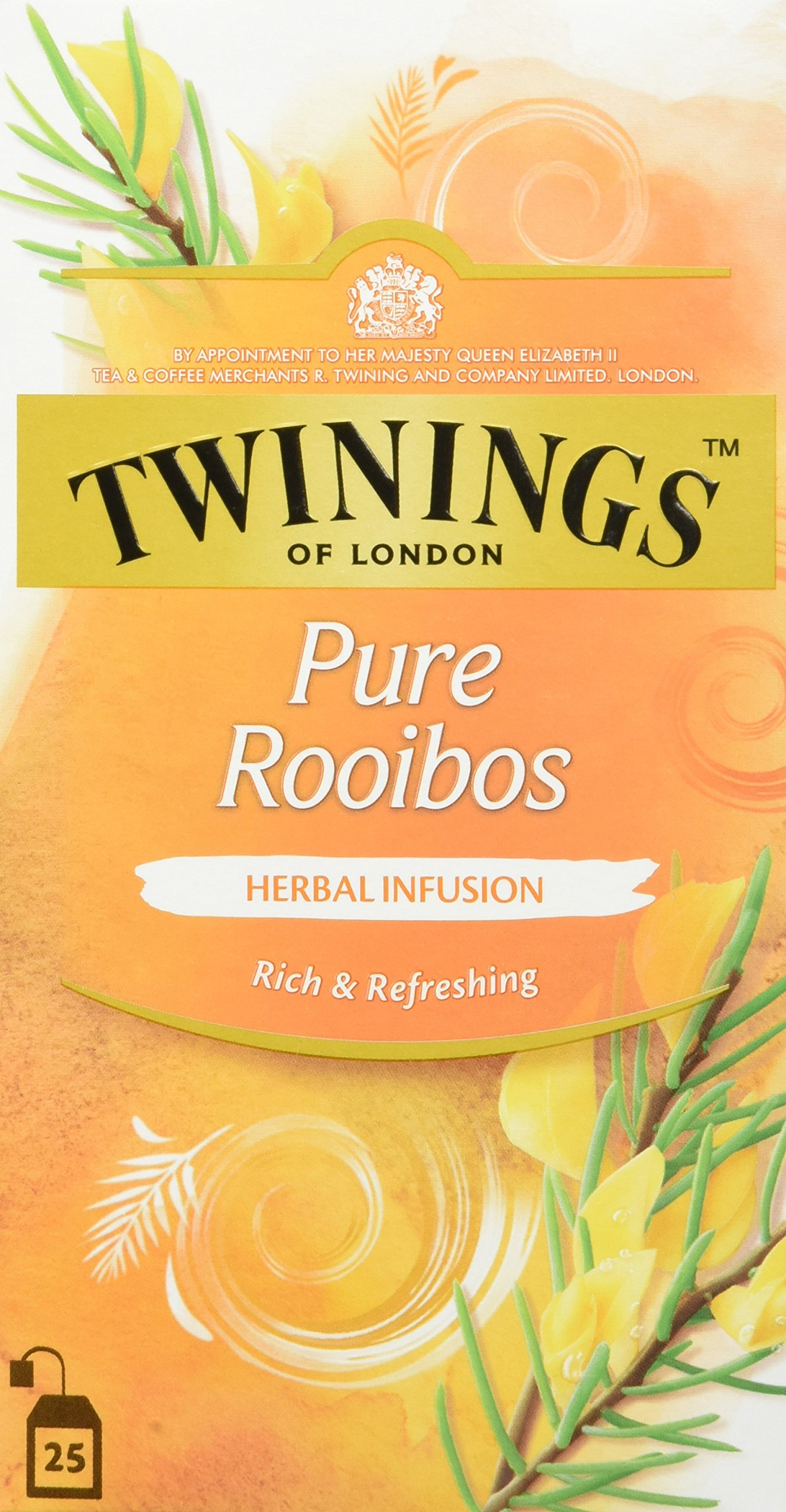 Twinings-Pure-Rooibos-25-Beutel-x-2g-50g-3er-Pack-3-x-50-g