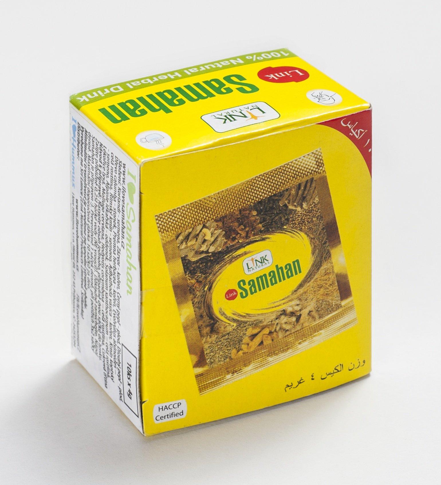 60x-6x-10x-4g-Samahan–ayurvedisches-Kruter-Instantgetrnk-aus-Sri-Lanka-Zur-Behandlung-von-Grippe-und-Erkltungen-Untersttzt-das-Immunsystem