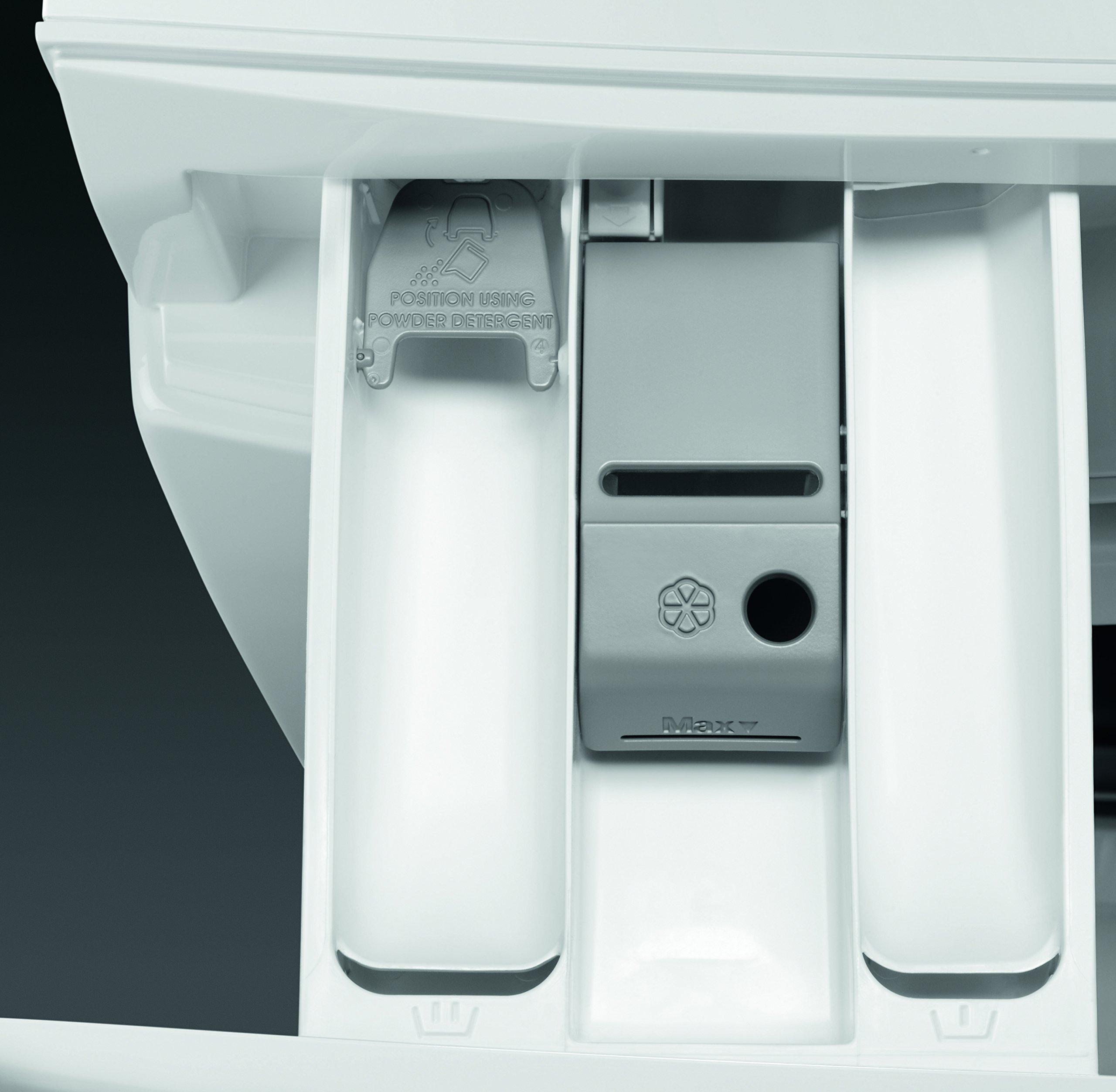 AEG-LAVAMAT-Waschmaschine