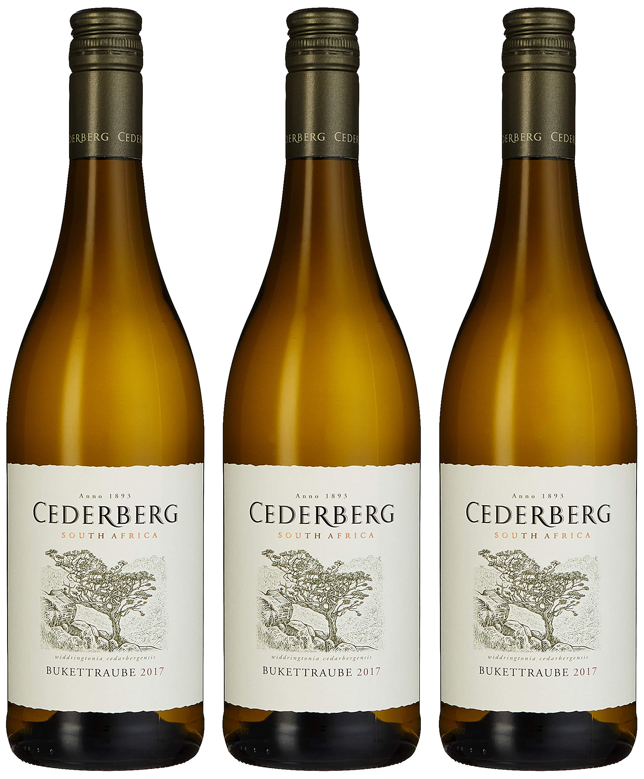 Cederberg-Bukettraube-20162017-3-x-075-l