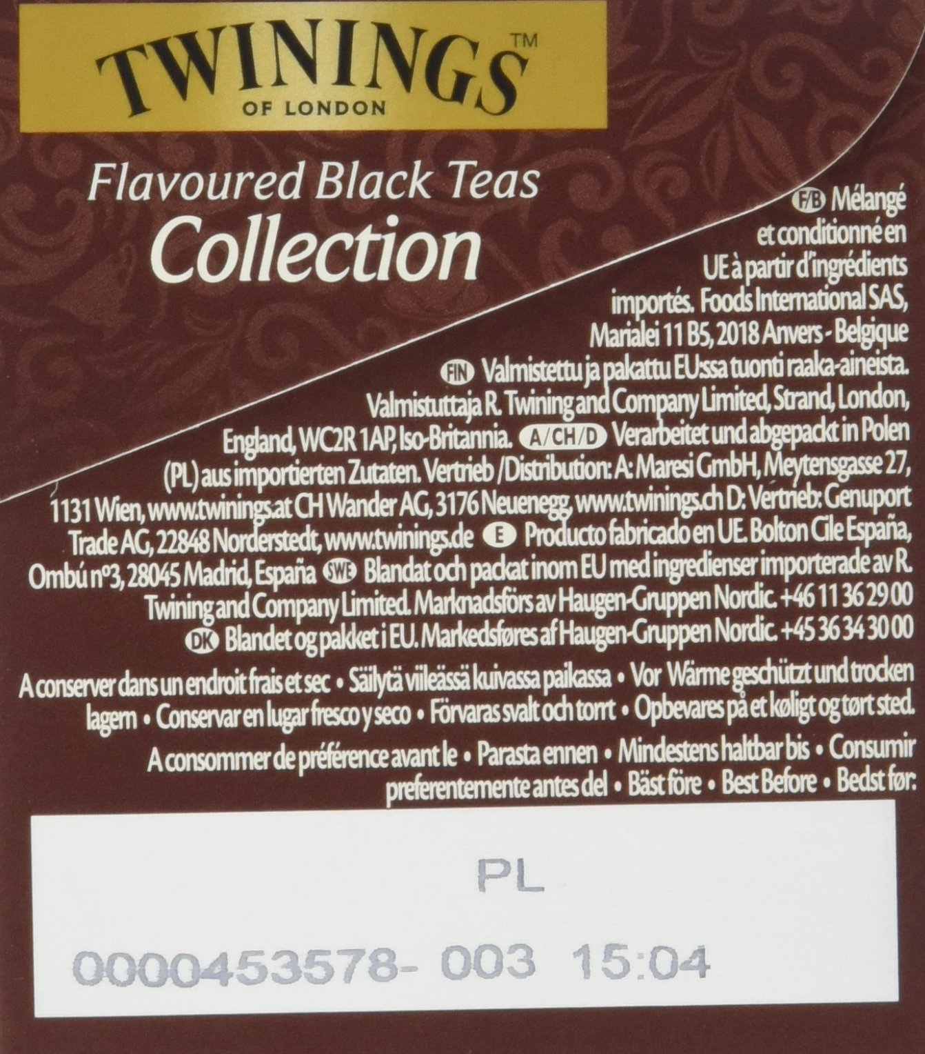 Twinings-Selection-aromatisierter-Schwarztee-mit-Frucht-2er-Pack-2-x-40-g