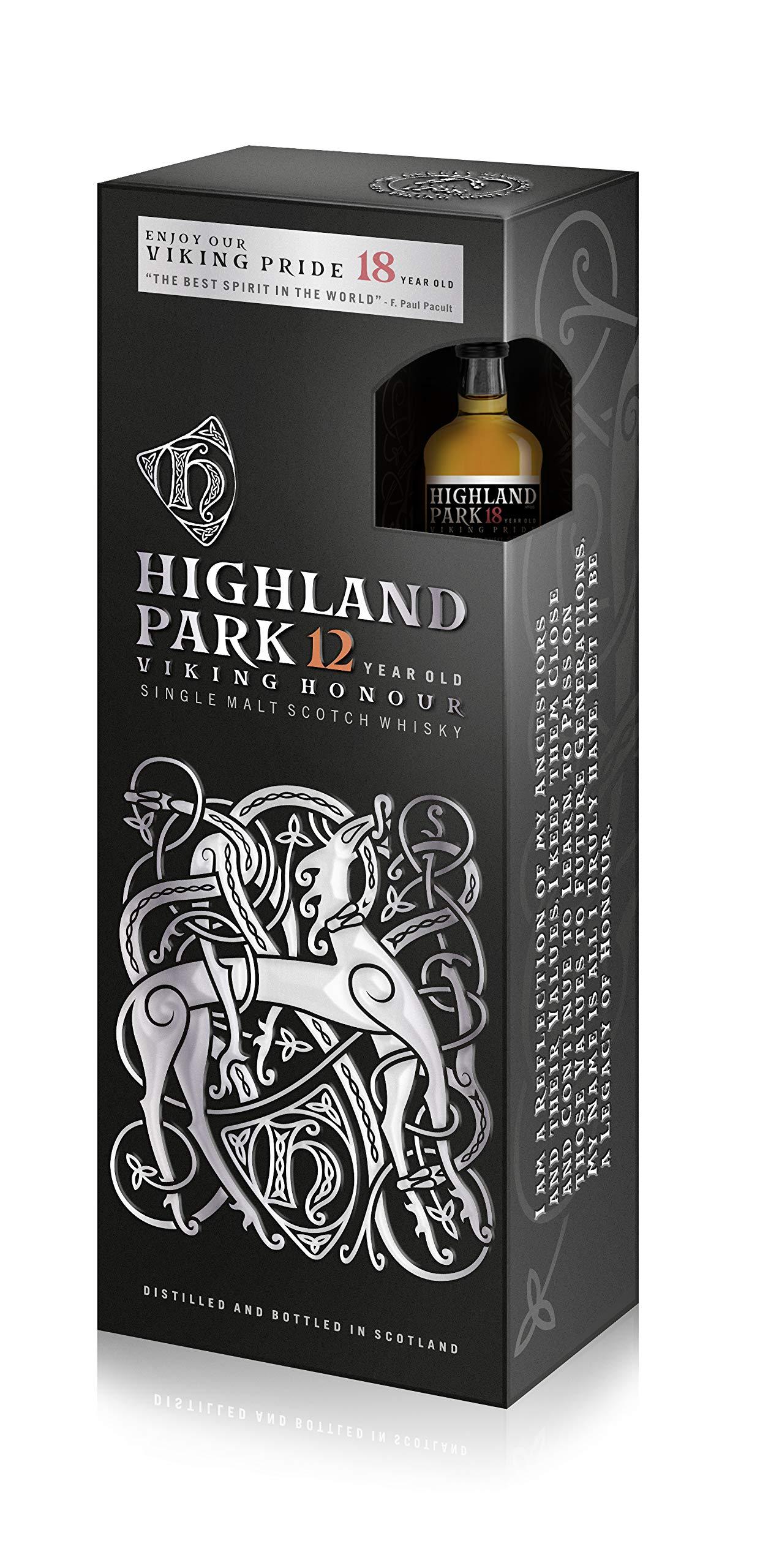Highland-Park-12-Jahre-VIKING-HONOUR-mit-Geschenkverpackung-und-18-Years-Old-Whisky-1-x-07-l