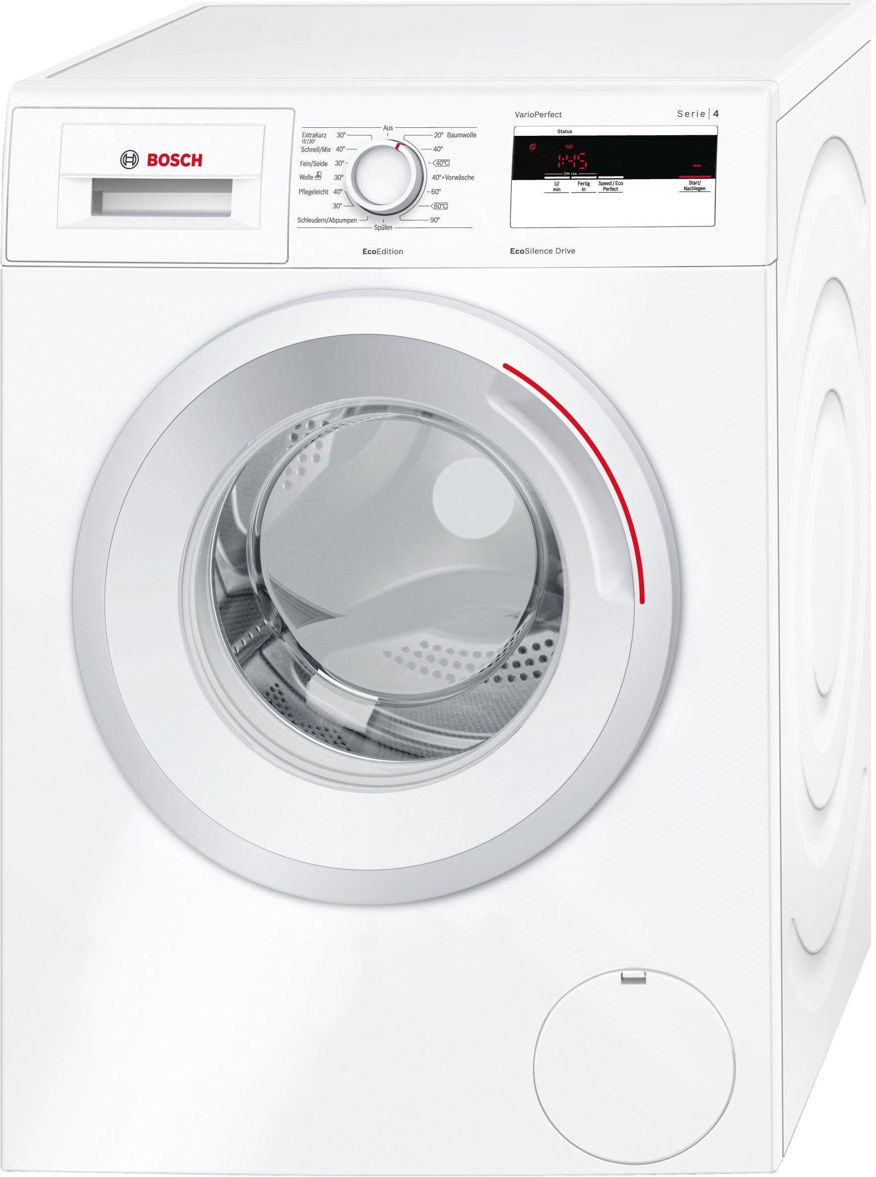 Bosch-WAN280ECO-Serie-4-Waschmaschine-FL-A-137-kWhJahr-1400-UpM-6-kg-AquaStop-Schlauch-wei