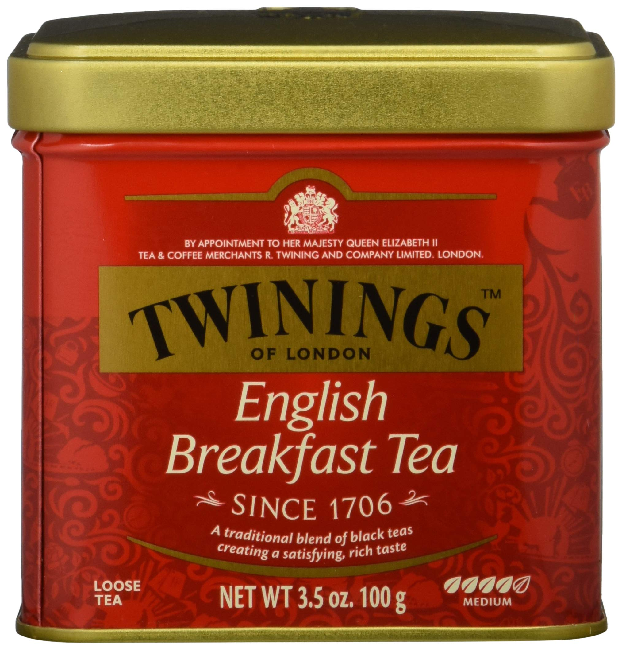 Twinings-English-Breakfast-Dose-100g-6er-Pack-6-x-100-g