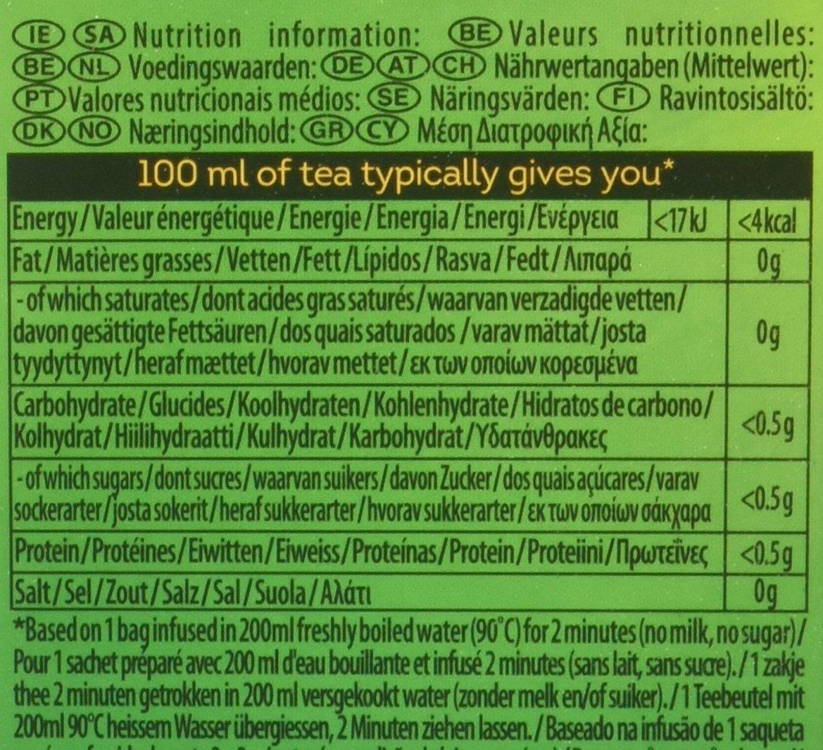 Lipton-Grner-Tee-Himbeere-Granatapfel-Pyramidenbeutel-20-Stck