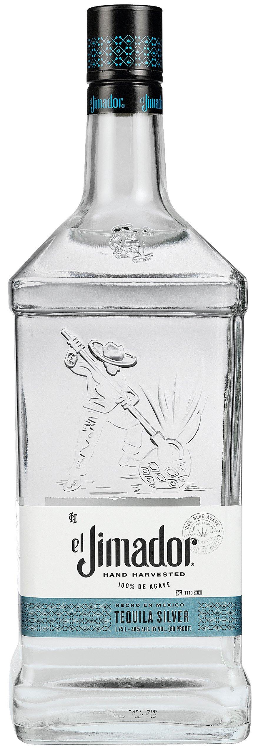 El-Jimador-Tequila-Blanco-07-l
