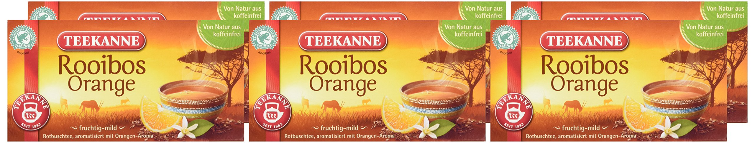 Teekanne-Rooibos-Orange-6er-Pack-6-x-35-g