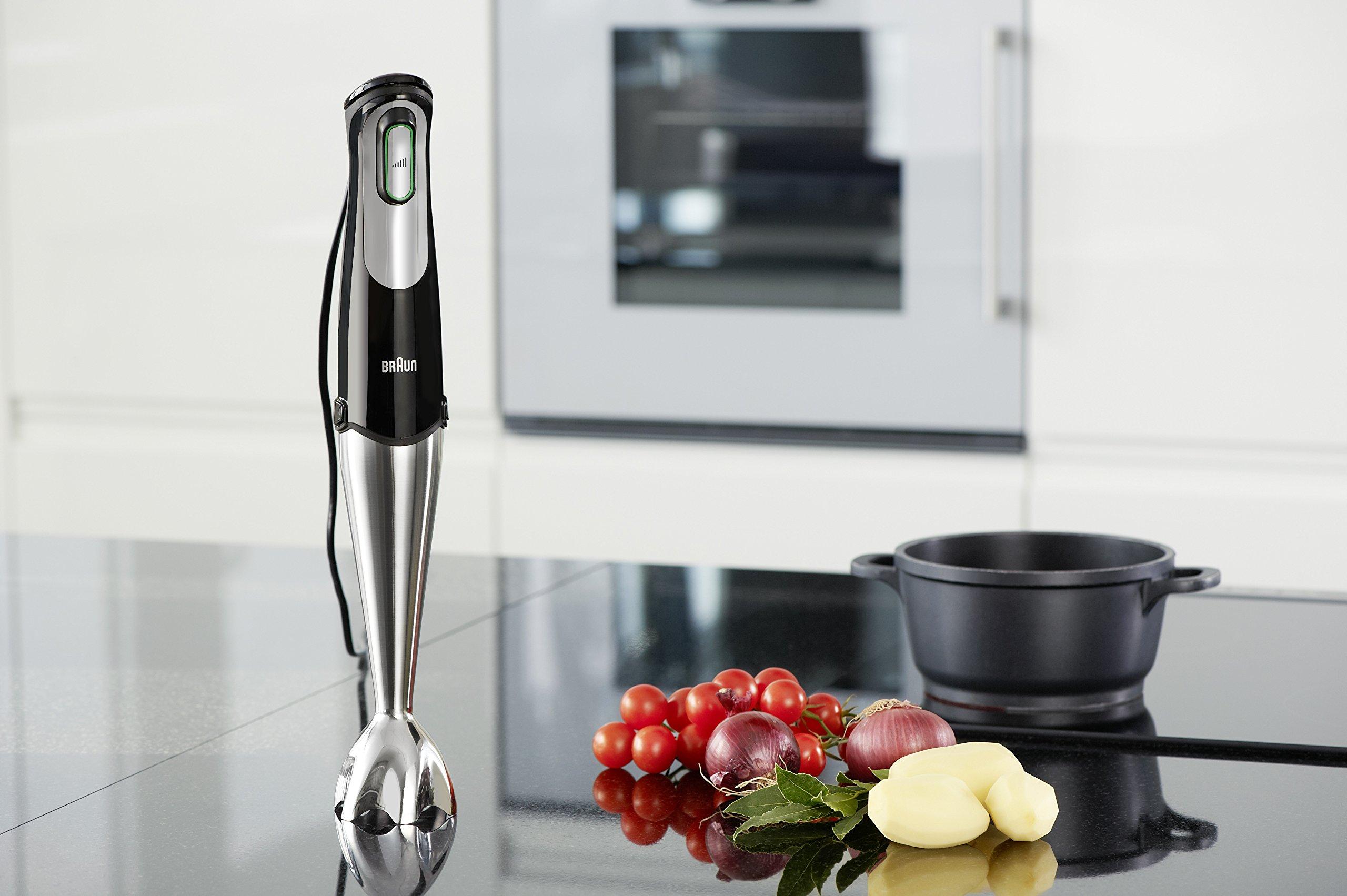 Braun-Multiquick-MQ-700-Soup-Multiquick-7-Stabmixer-750-Watt-schwarz