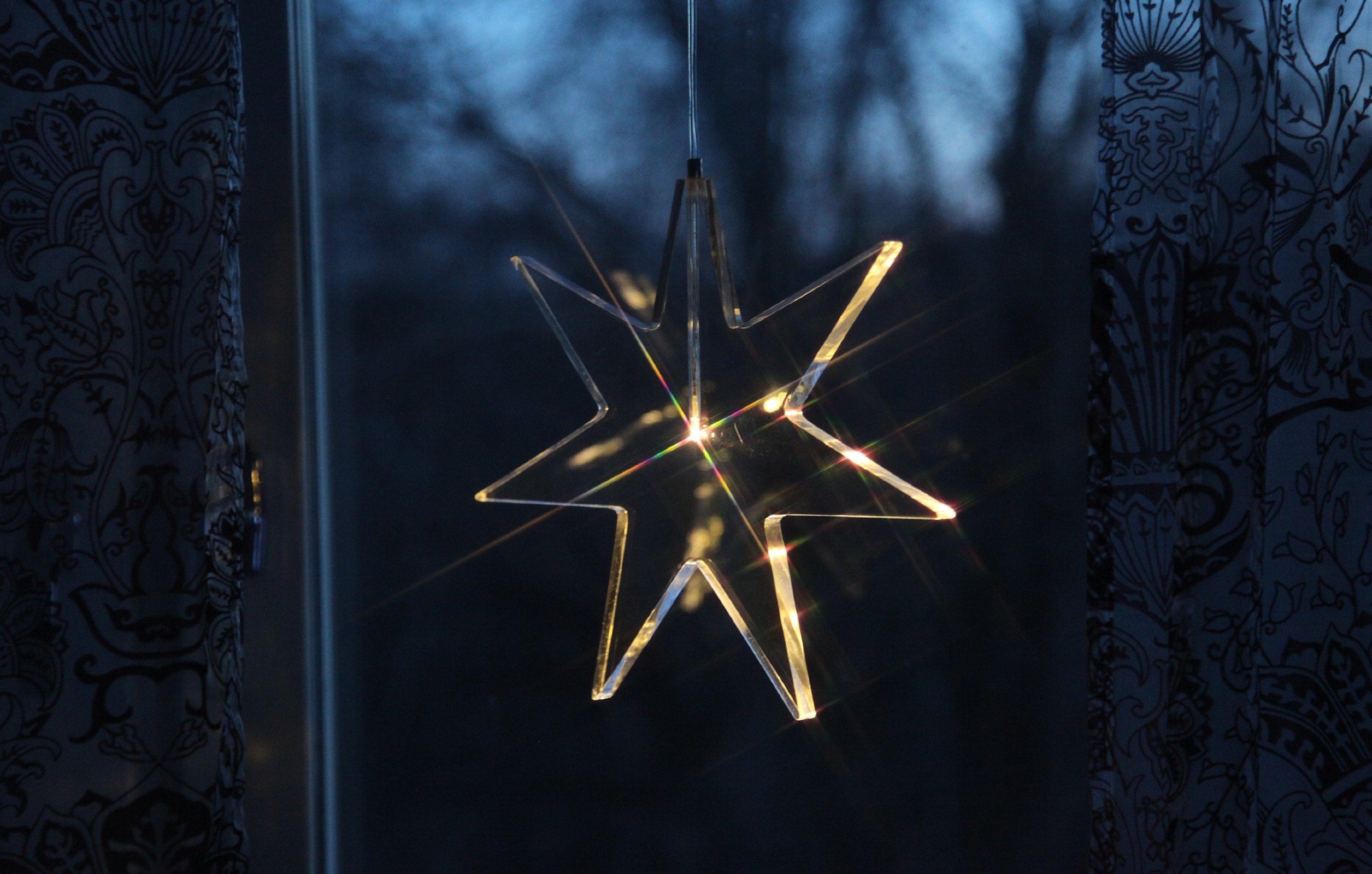 Best-Season-LED-AcrysternKarla-transparent-1-warmwei-LED-circa-25-x-25-cm-mit-Trafo-Vierfarb-Karton-697-50