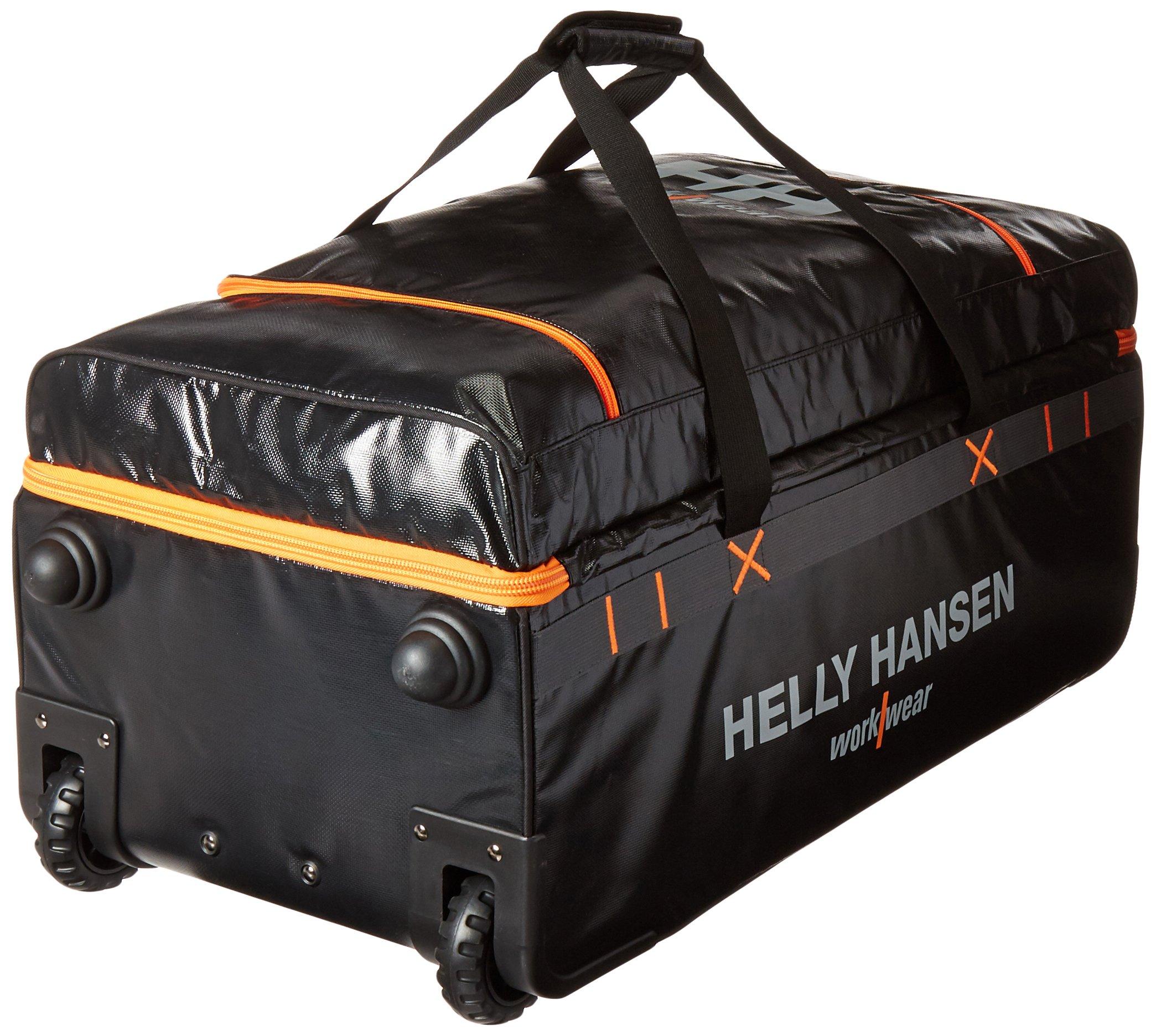Helly-Hansen-Trolley-Bag-Trolleytasche-95-L-79560-990-schwarz-79560